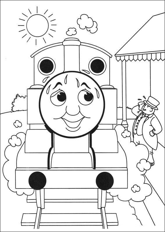 Trenino-Thomas-47