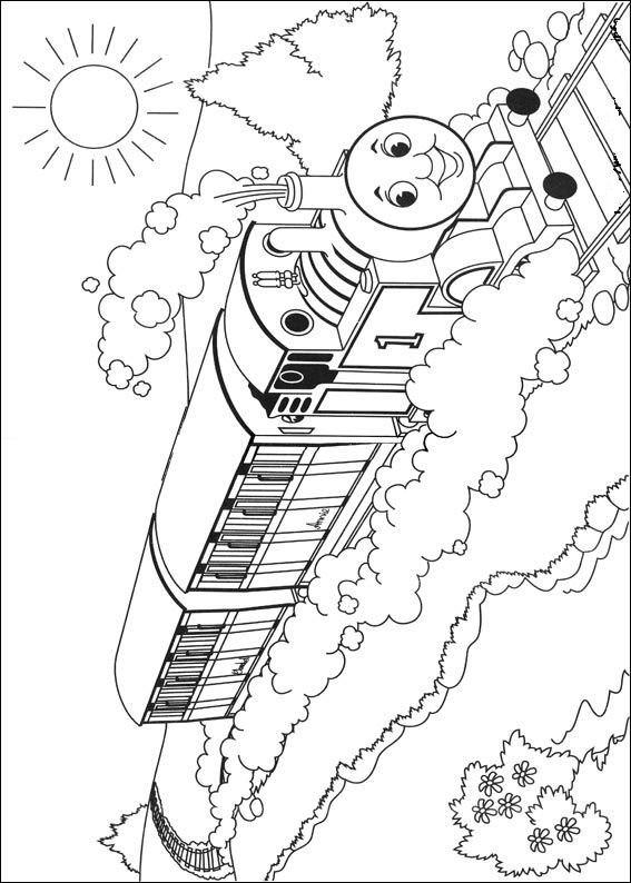 Trenino-Thomas-48