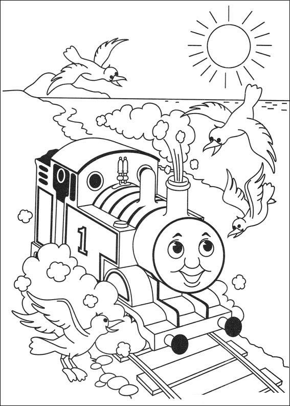 Trenino-Thomas-51