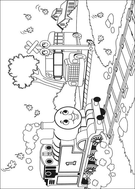 Trenino-Thomas-52