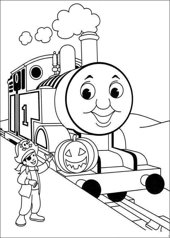 Trenino-Thomas-55