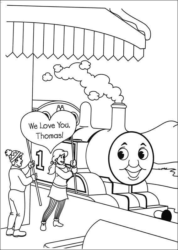 Trenino-Thomas-60