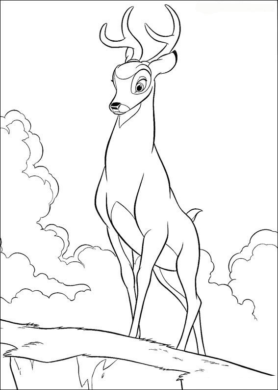 Bambi-21