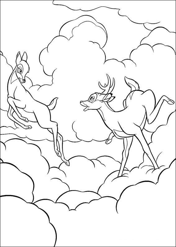 Bambi-26