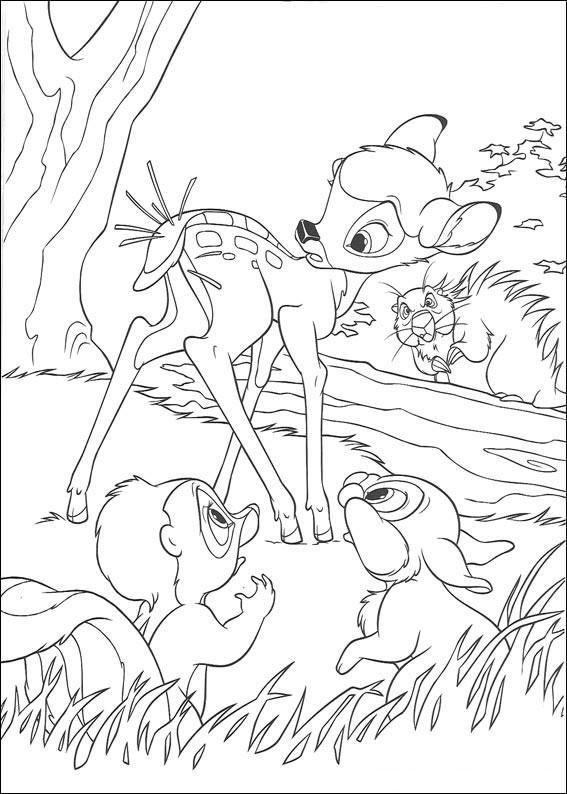 Bambi-36