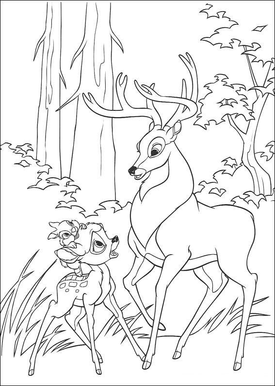 Bambi-37