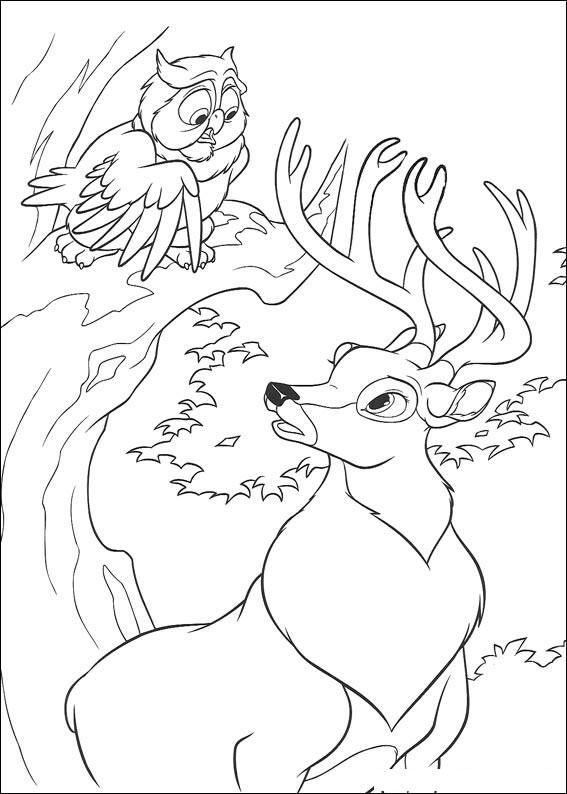 Bambi-38