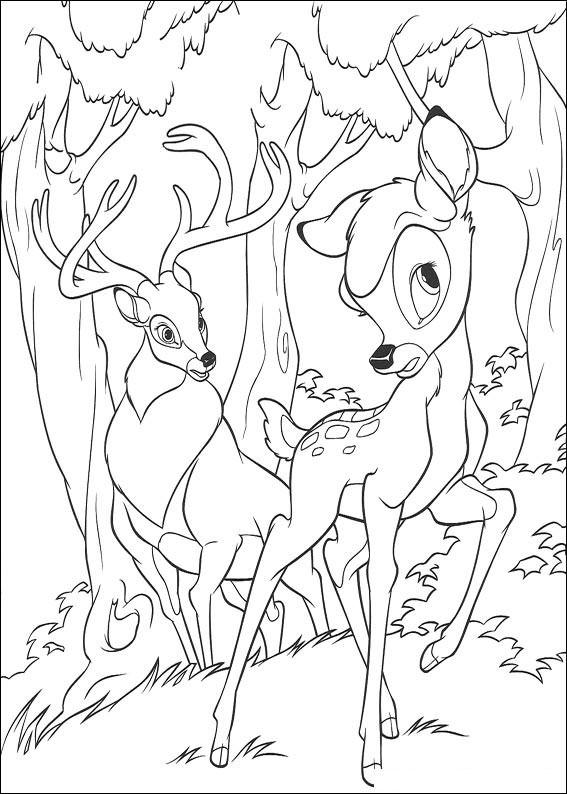 Bambi-39