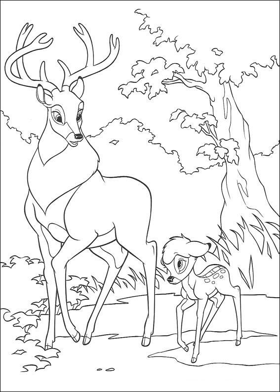 Bambi-42