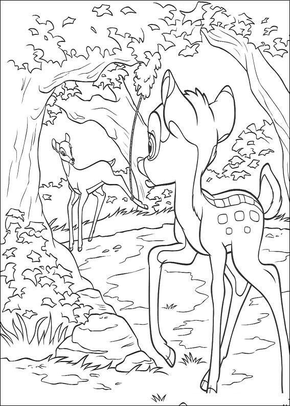 Bambi-47