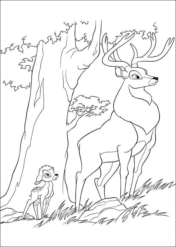 Bambi-57