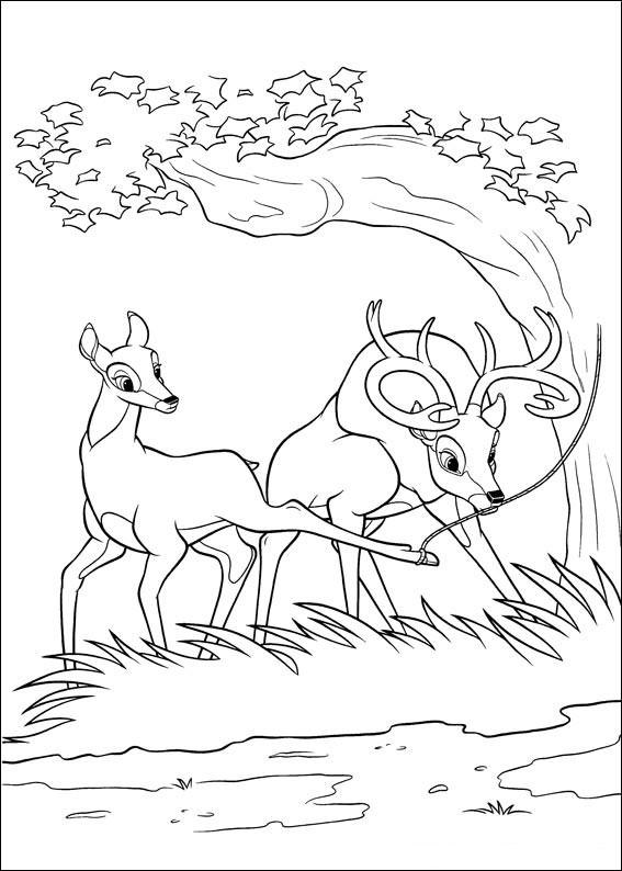 Bambi-65