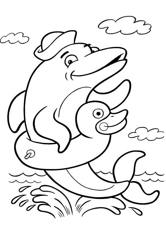 Delfini-30