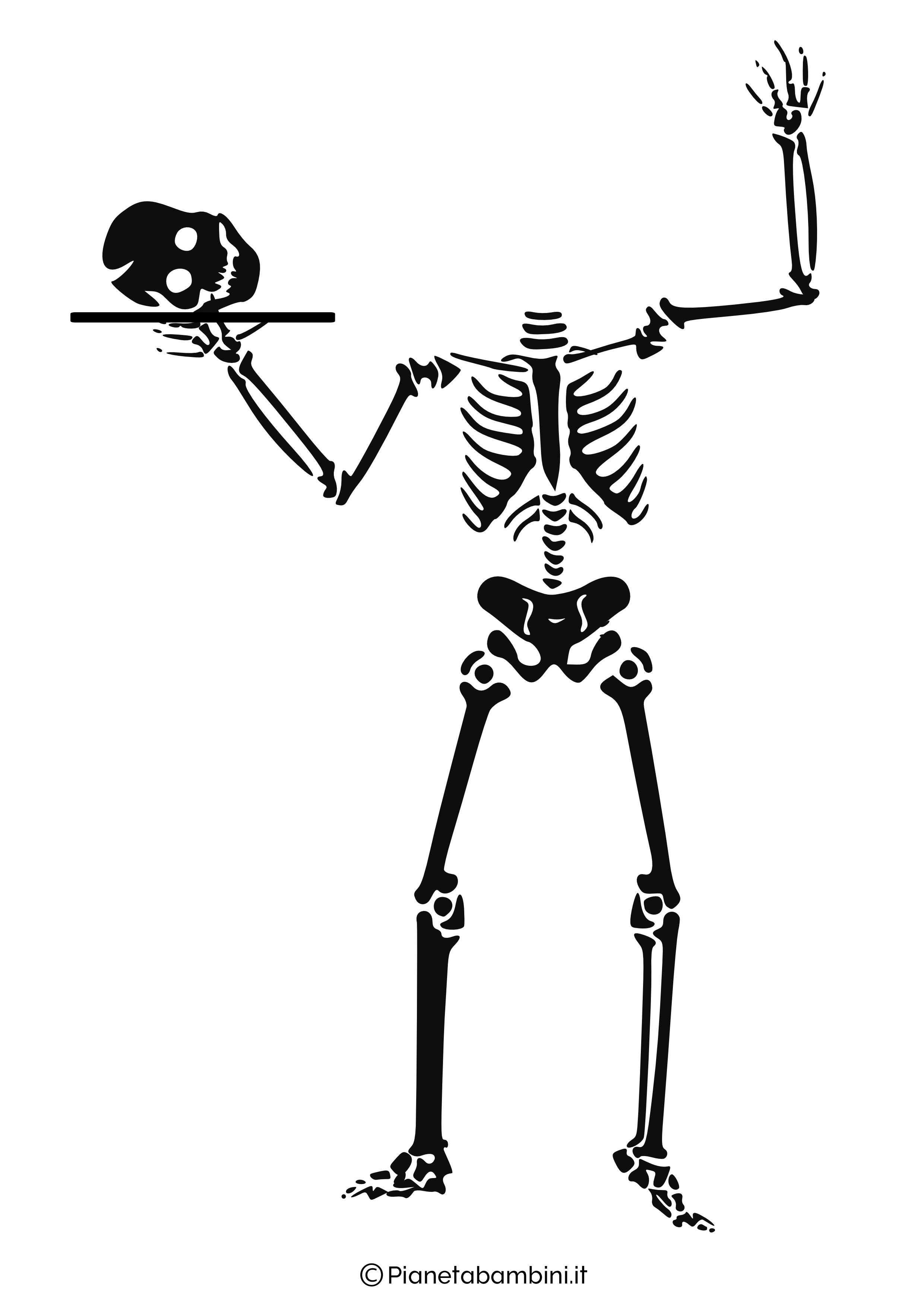 Scheletro-Halloween-6