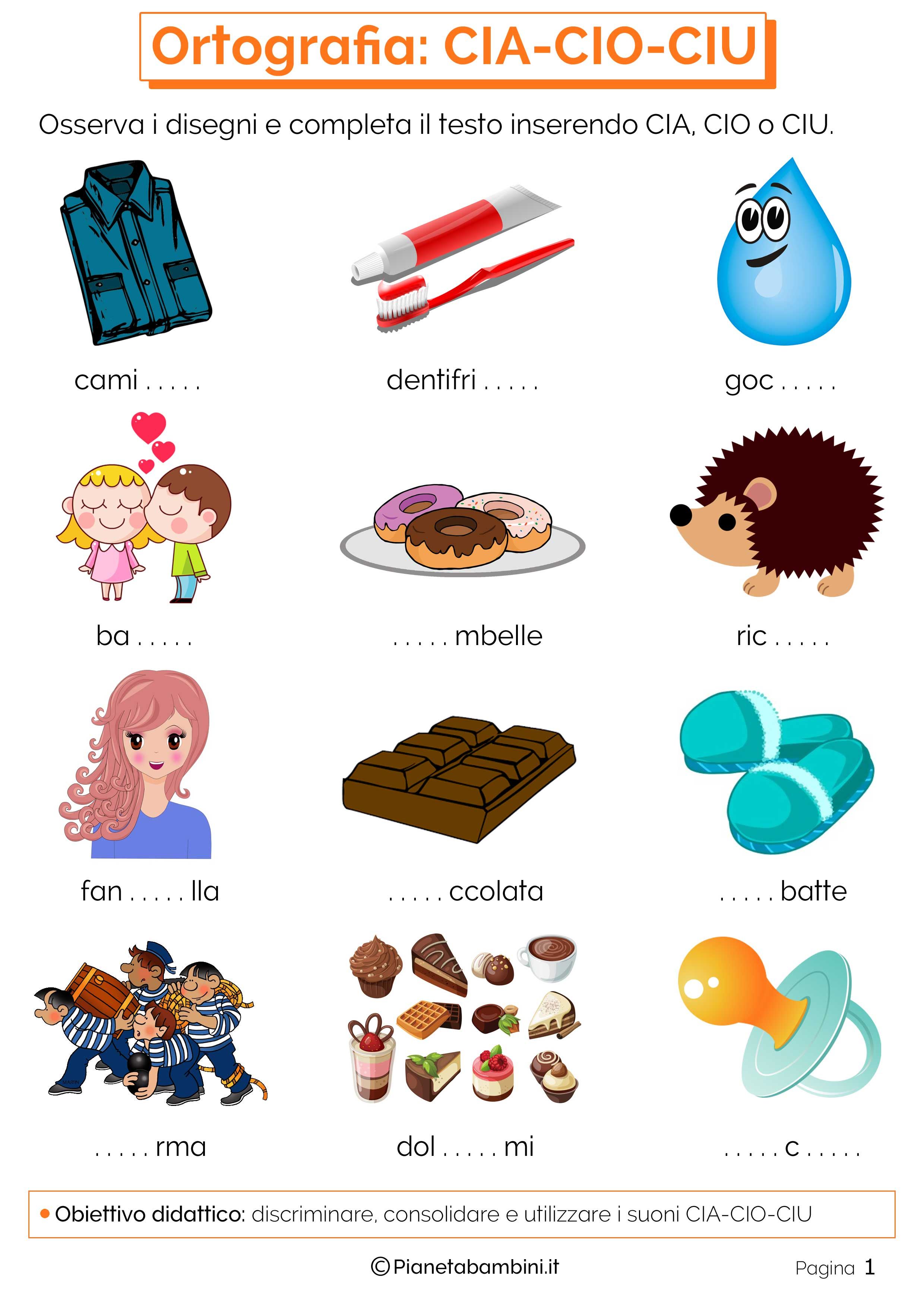 Inspirational disegni da colorare gia gio giu for Parole con gia gio giu