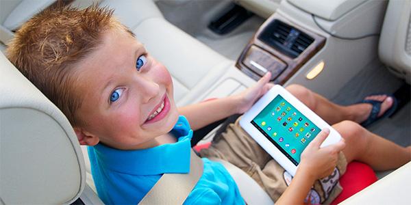 Tablet-Bambini-6-10-Anni
