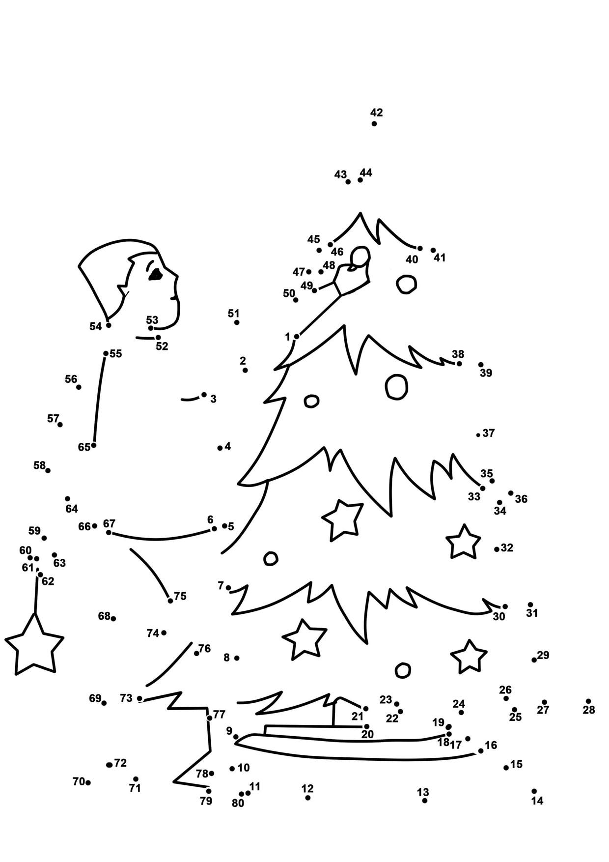 Unisci-Puntini-Natale-19