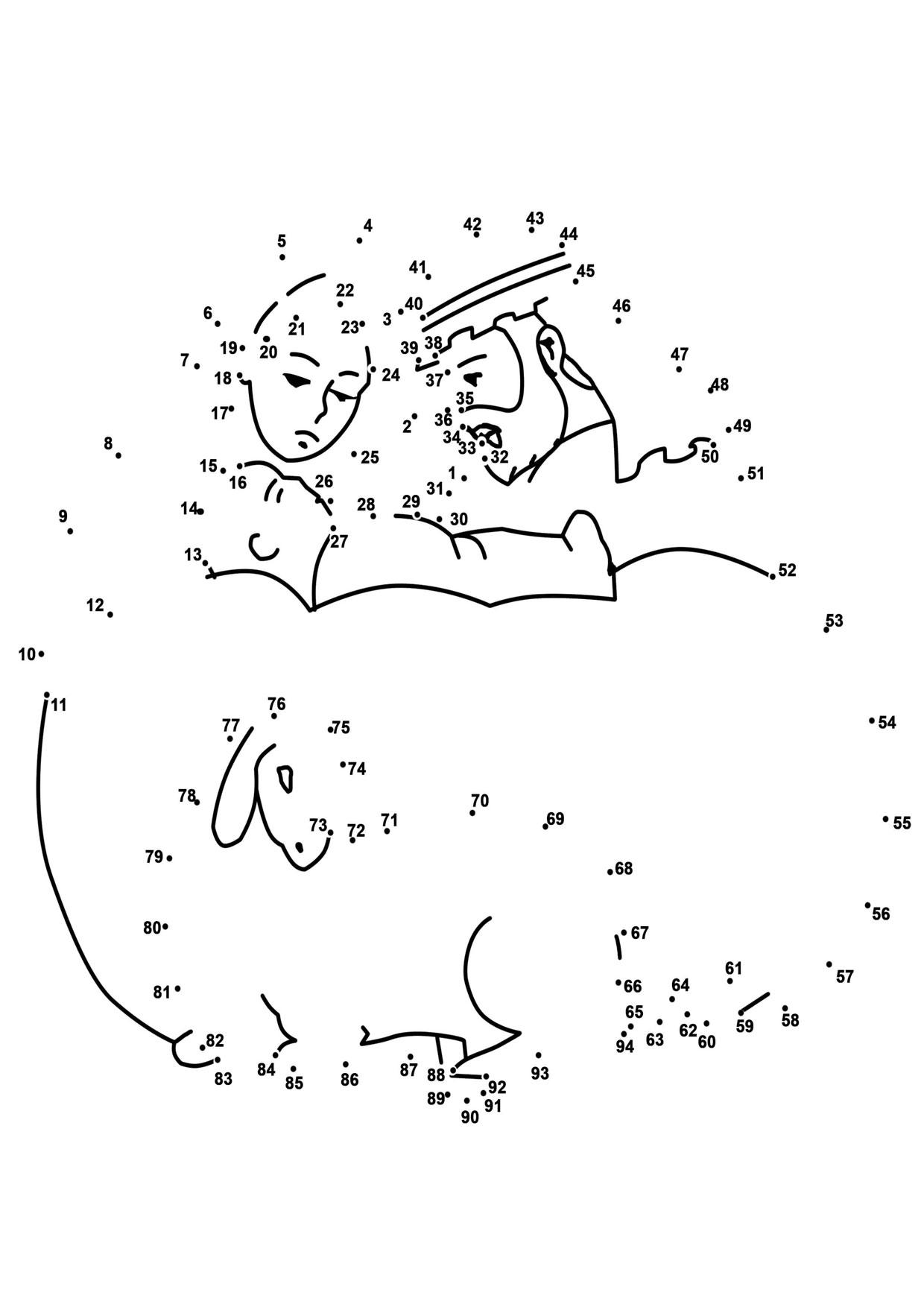 Unisci-Puntini-Natale-28