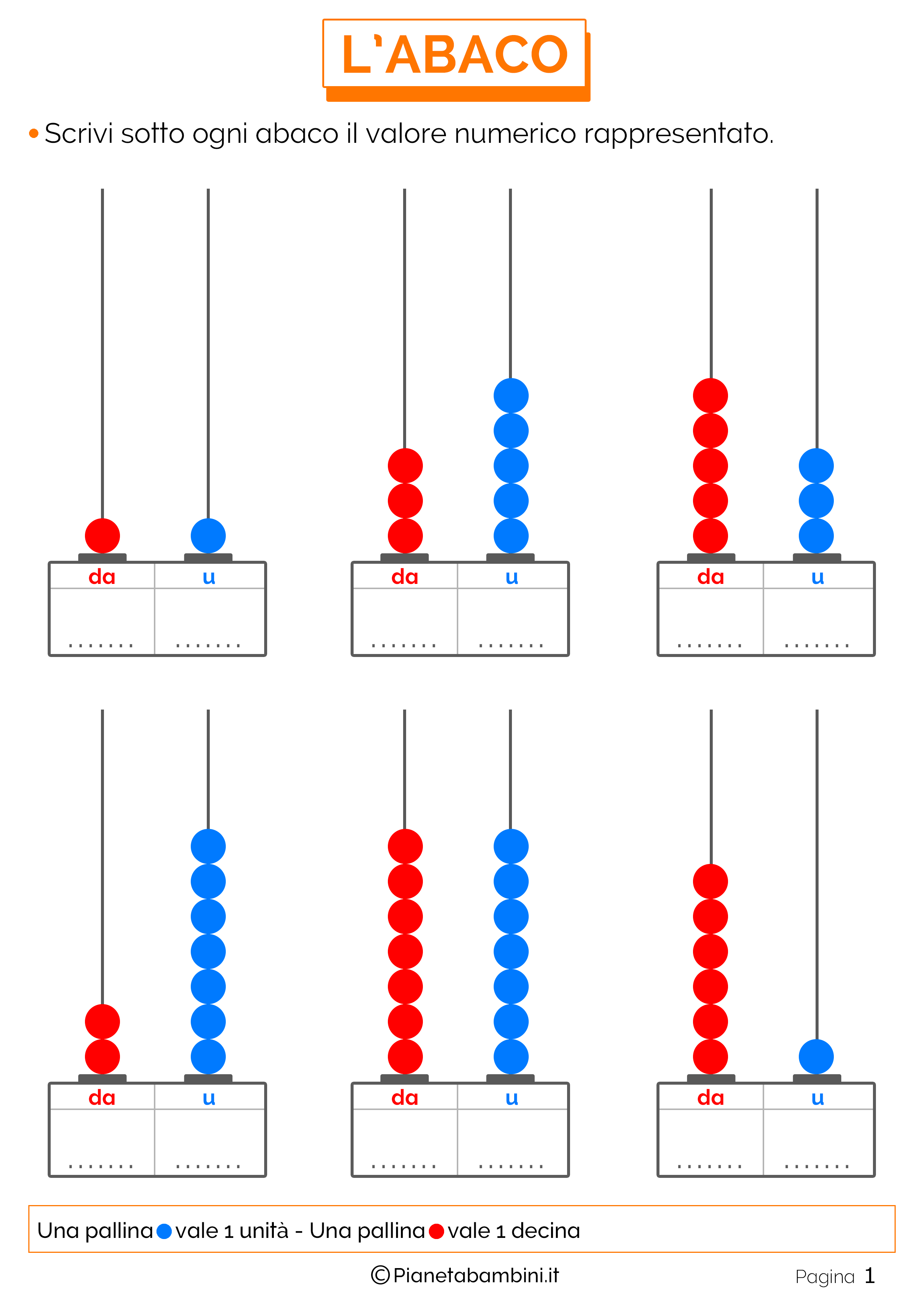 Esercizi-Abaco-Due-Cifre-01