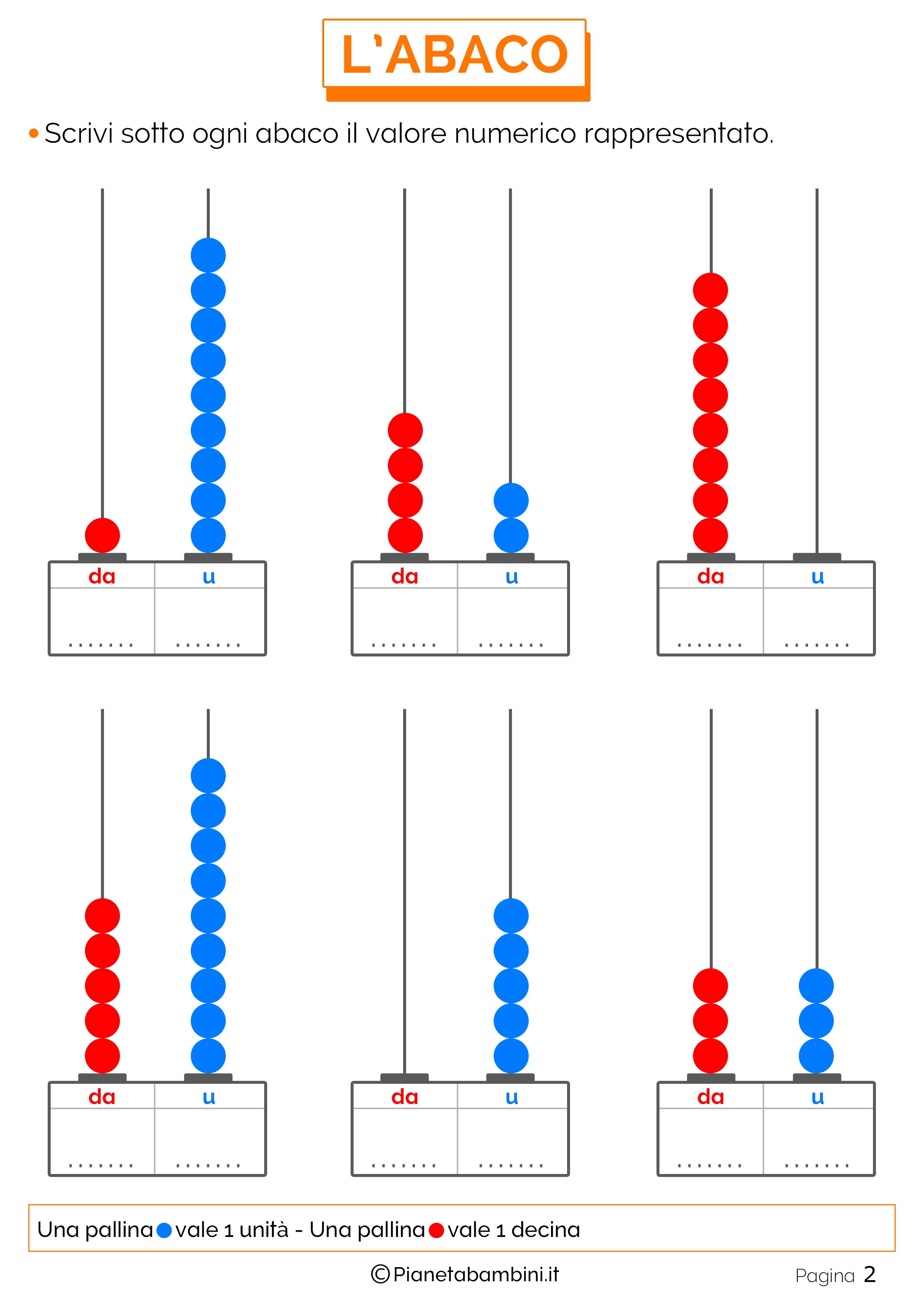 Esercizi-Abaco-Due-Cifre-02