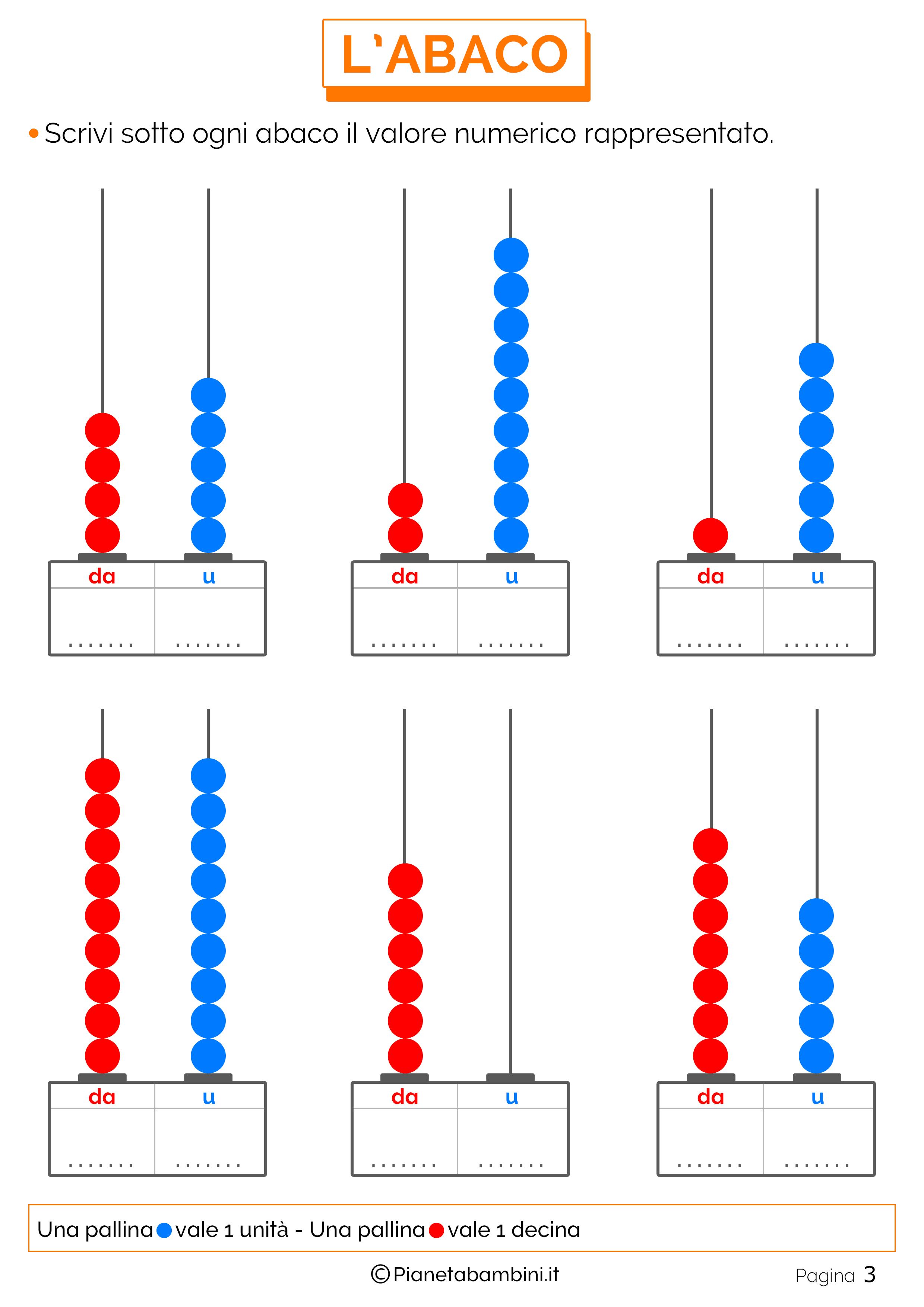 Esercizi-Abaco-Due-Cifre-03