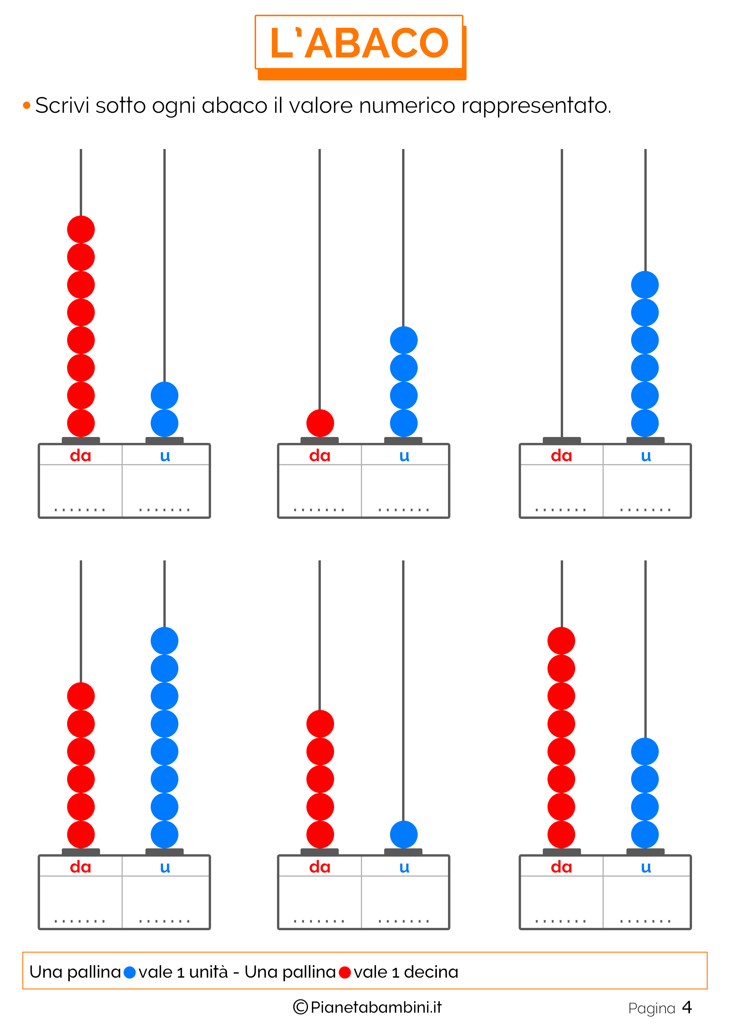 Esercizi-Abaco-Due-Cifre-04