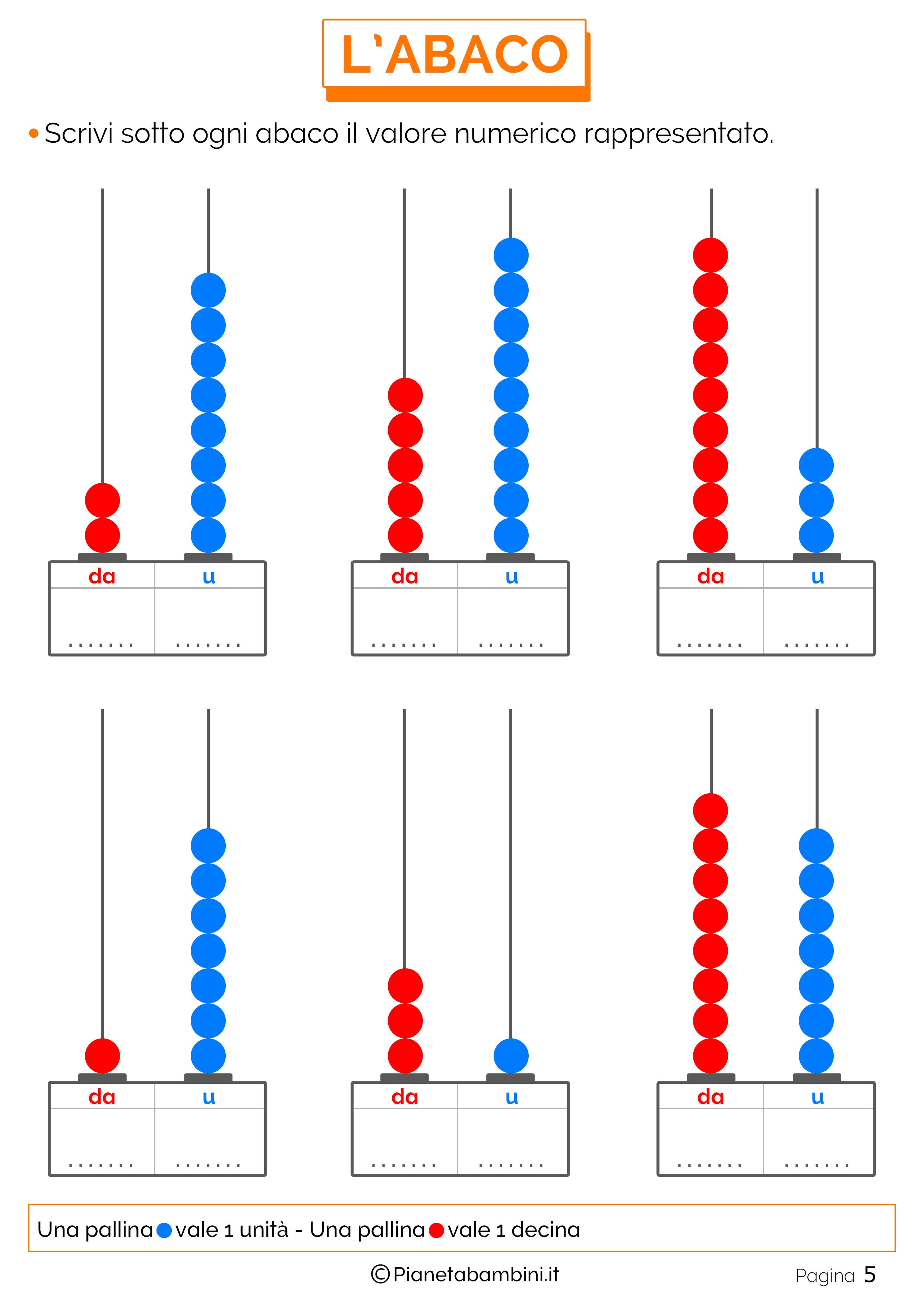 Esercizi-Abaco-Due-Cifre-05