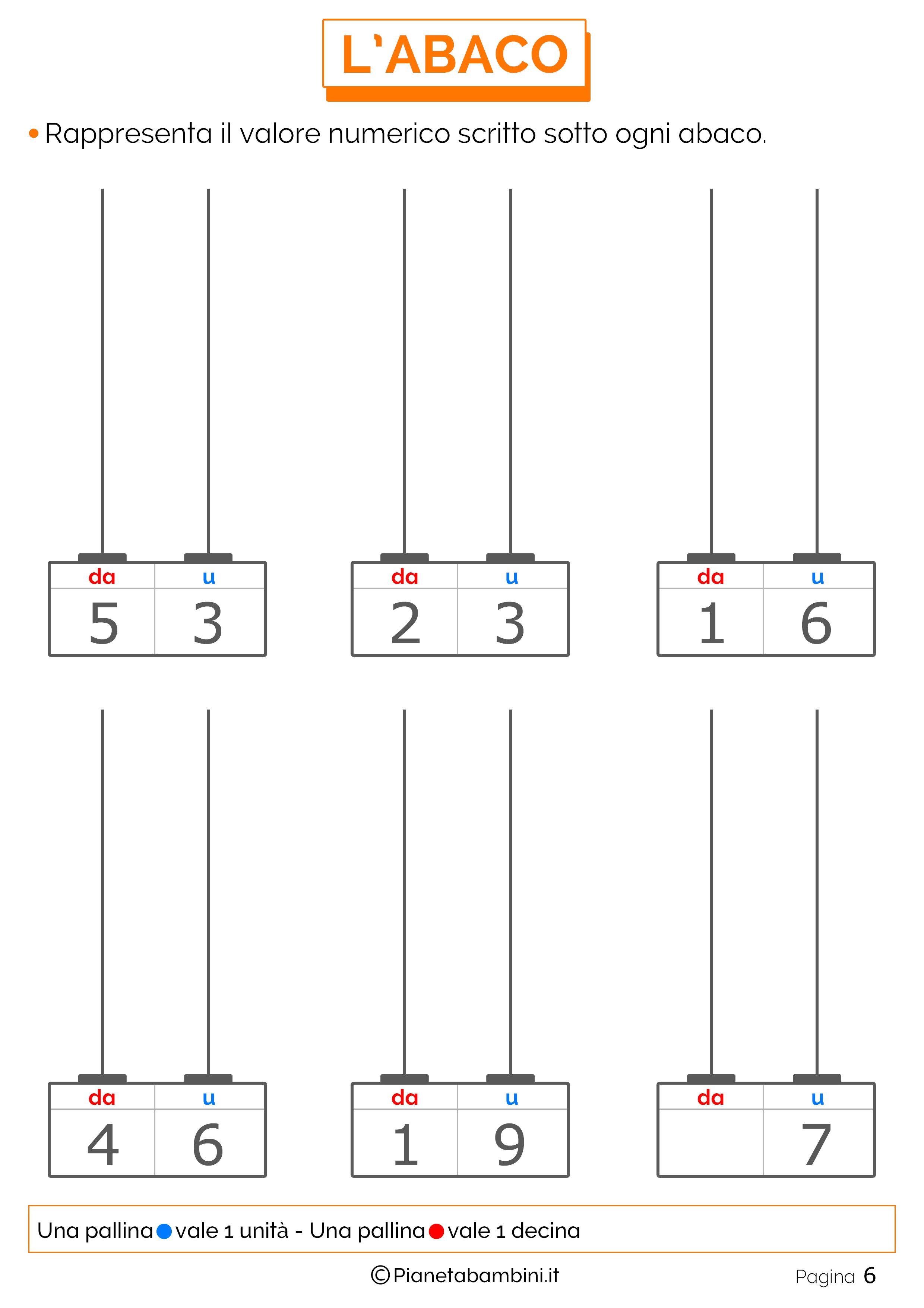 Esercizi-Abaco-Due-Cifre-06