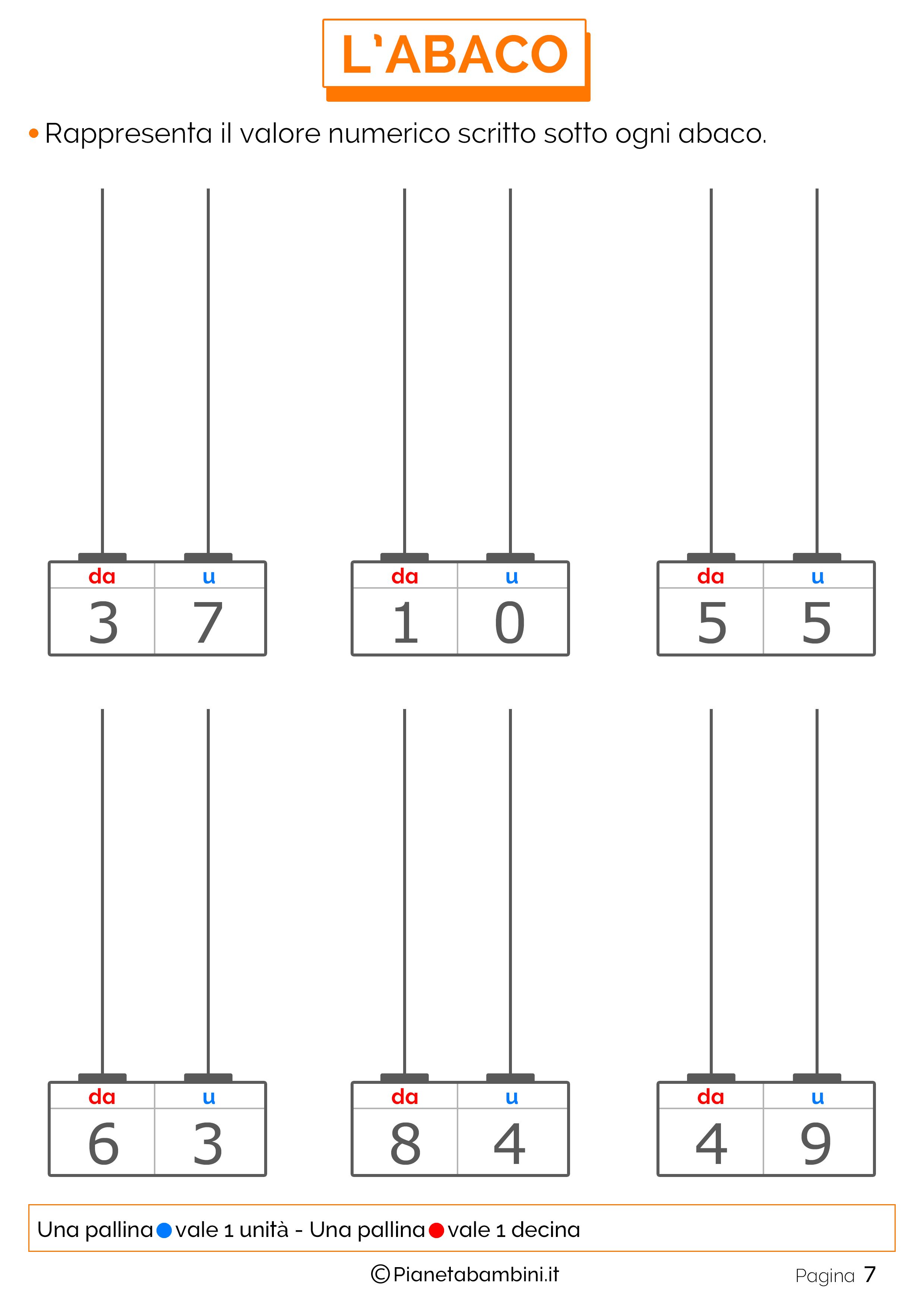 Esercizi-Abaco-Due-Cifre-07