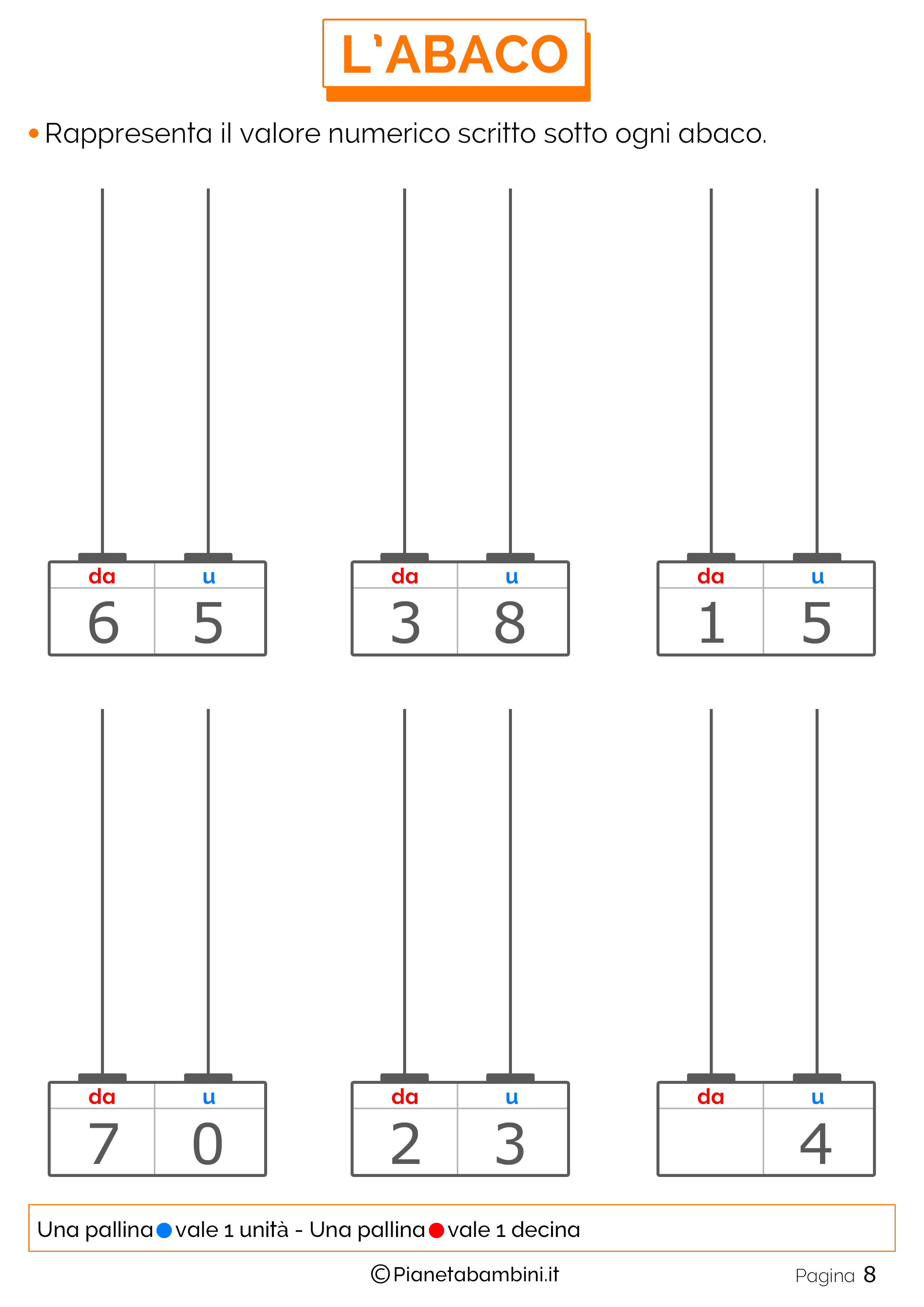 Esercizi-Abaco-Due-Cifre-08