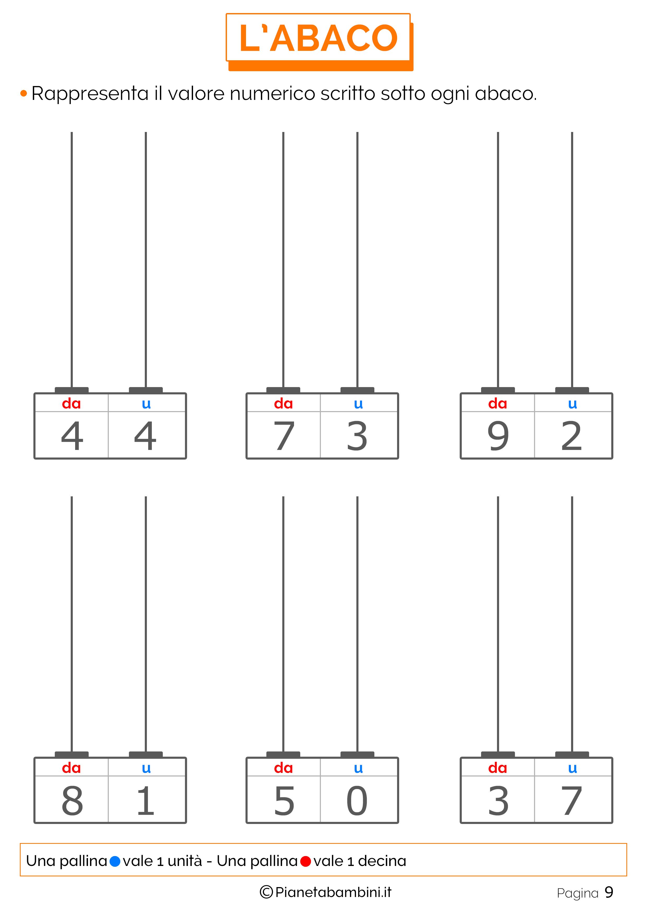 Esercizi-Abaco-Due-Cifre-09