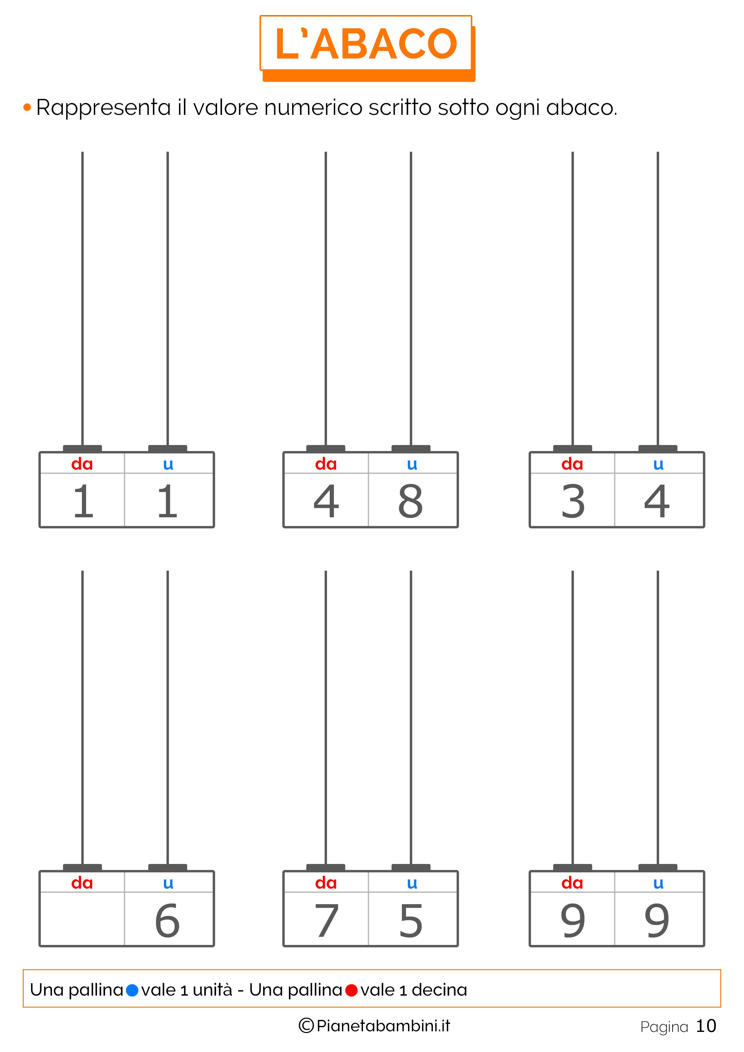 Esercizi-Abaco-Due-Cifre-10
