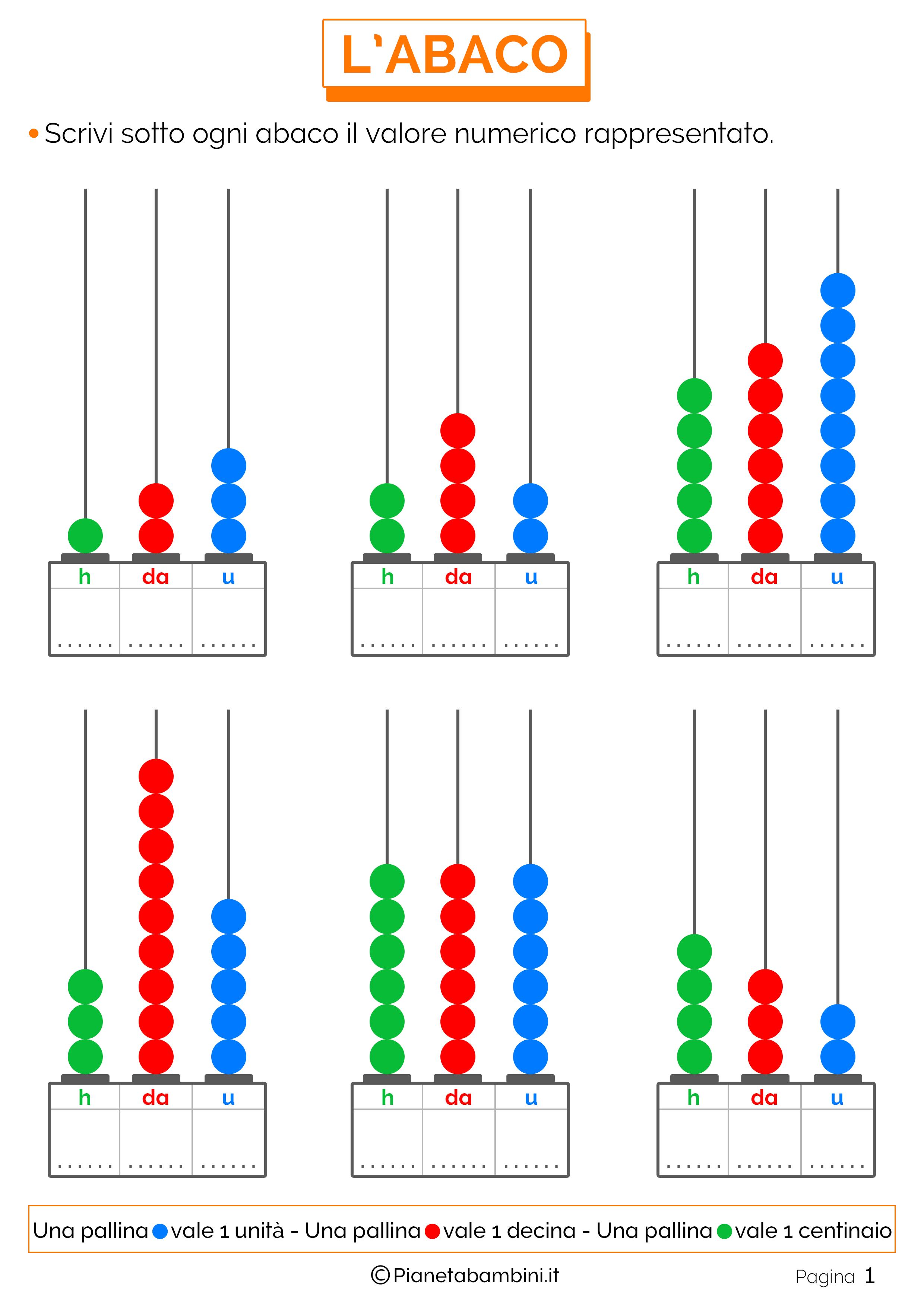 Esercizi-Abaco-Tre-Cifre-01