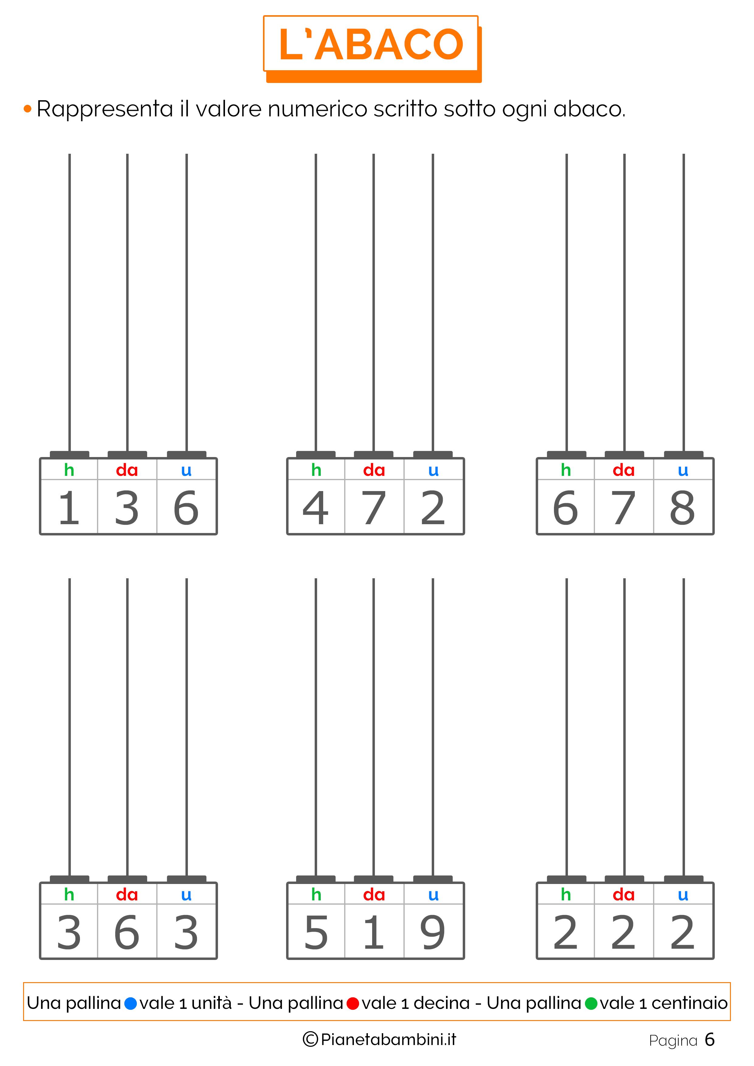 Esercizi-Abaco-Tre-Cifre-06