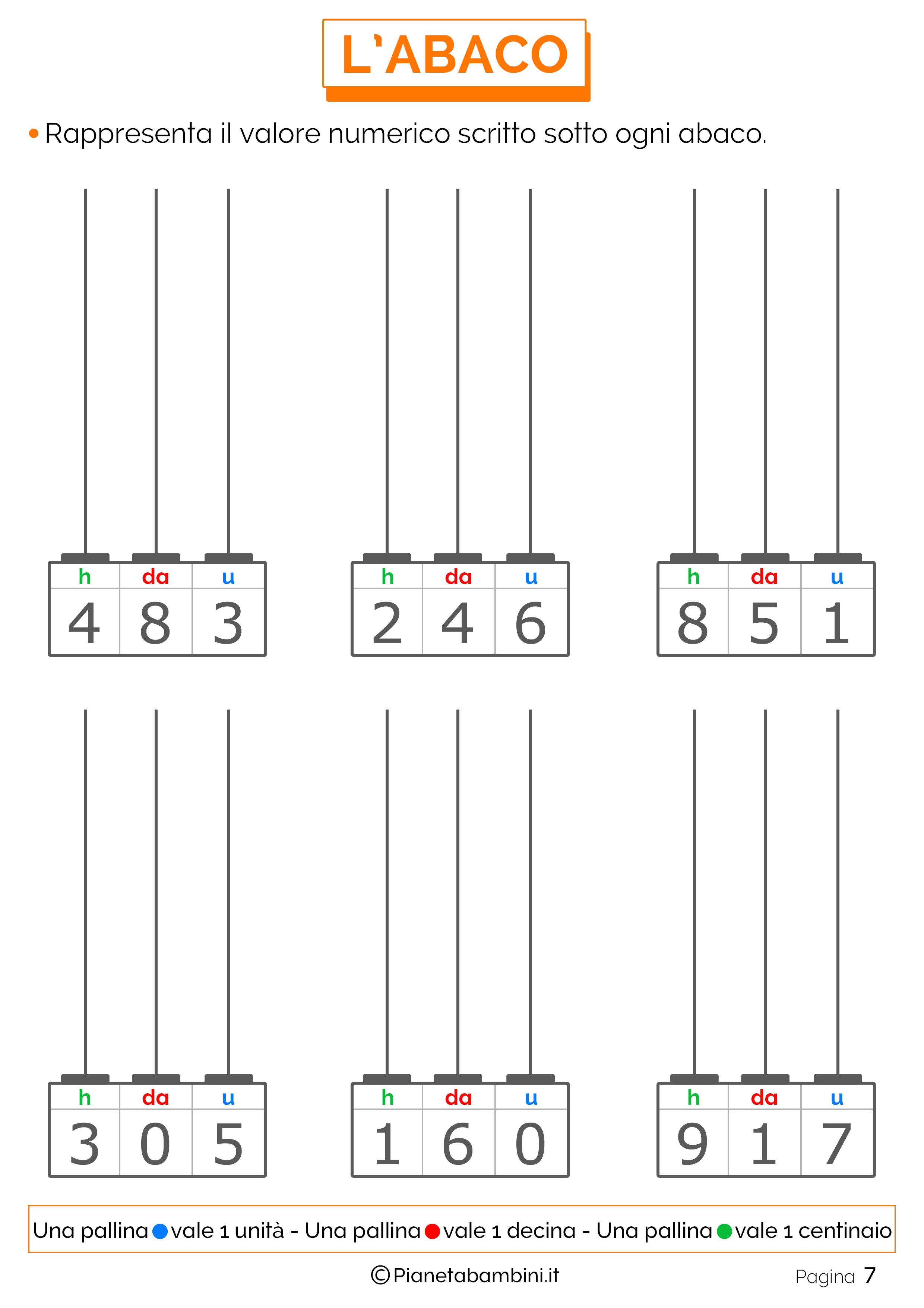 Esercizi-Abaco-Tre-Cifre-07
