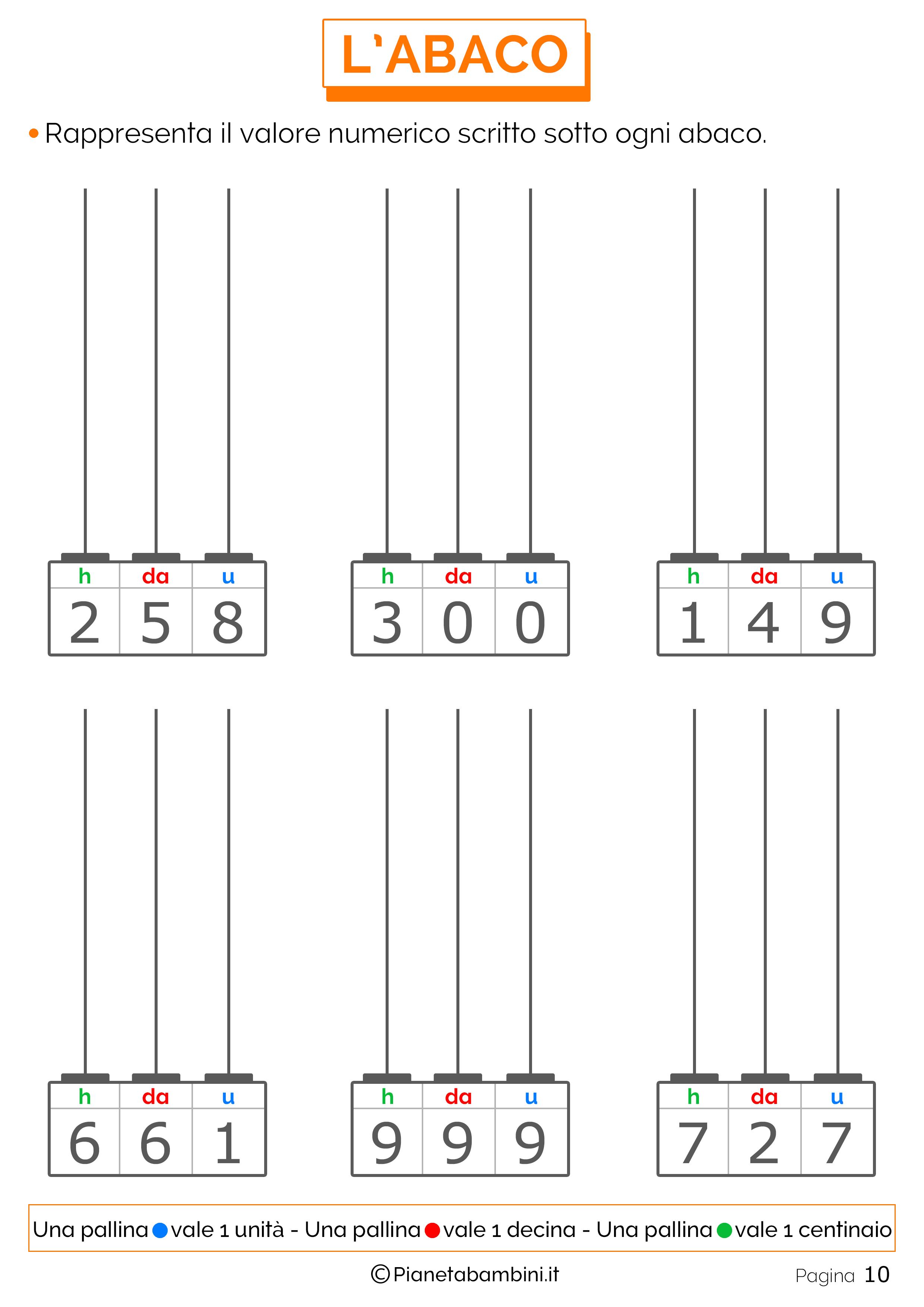 Esercizi-Abaco-Tre-Cifre-10