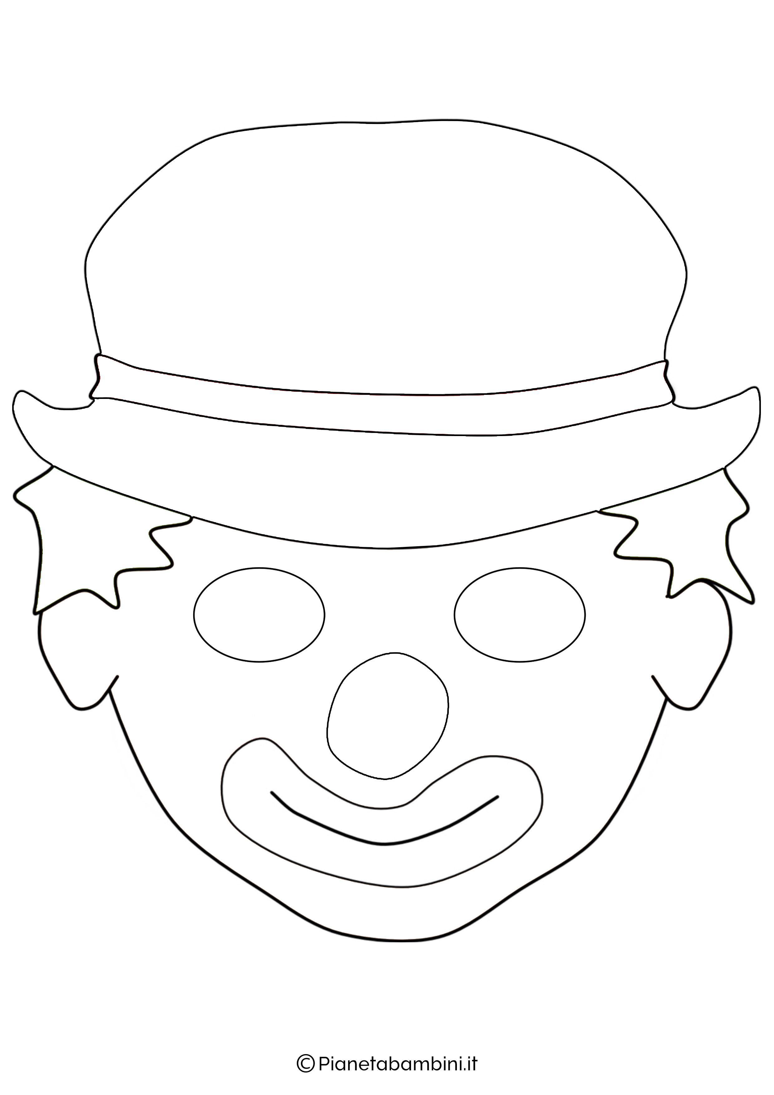 Maschera-Pagliaccio-1