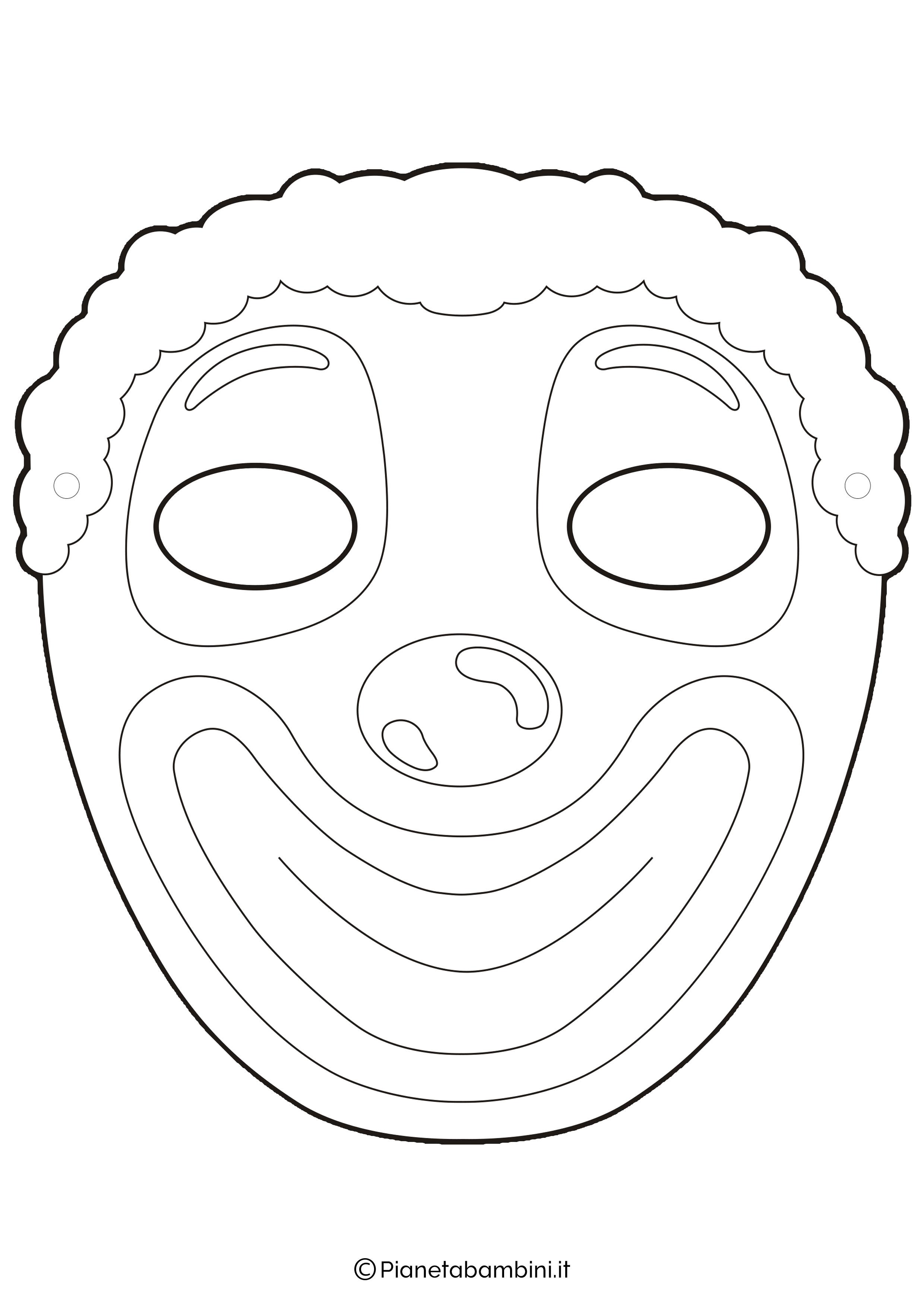 Maschera-Pagliaccio-5