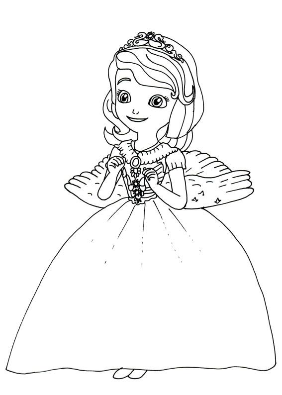 Sofia-La-Principessa-31