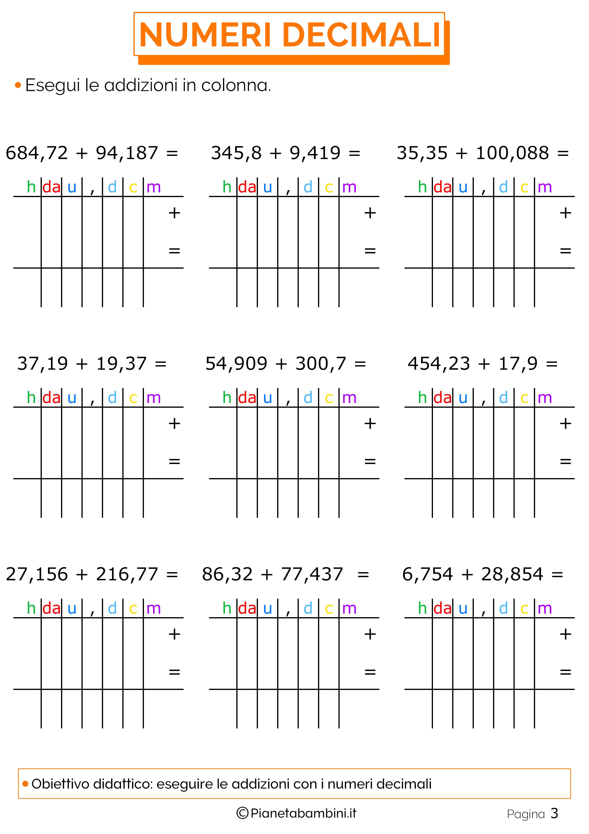 Addizioni-Numeri-Decimali-3