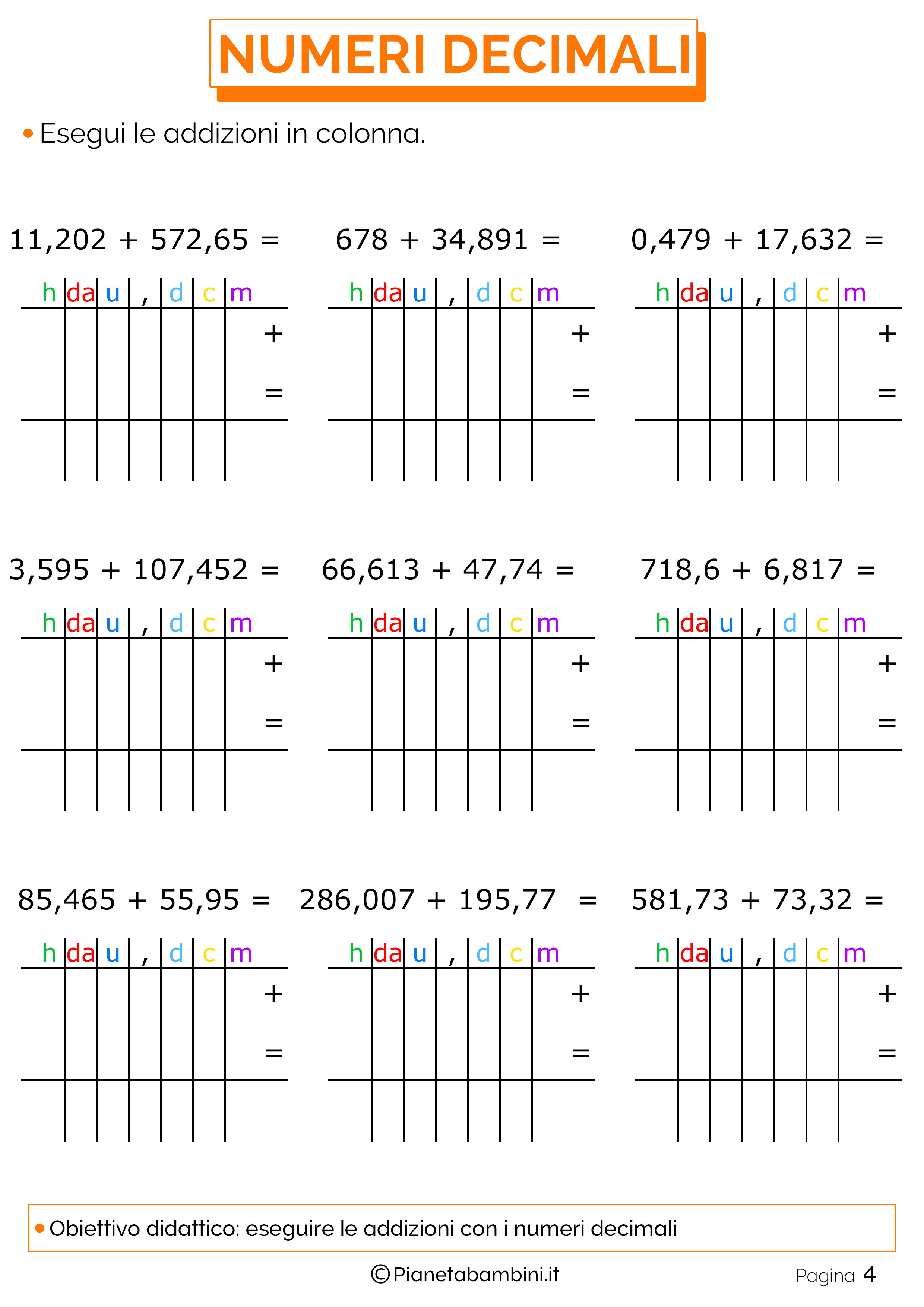 Addizioni-Numeri-Decimali-4