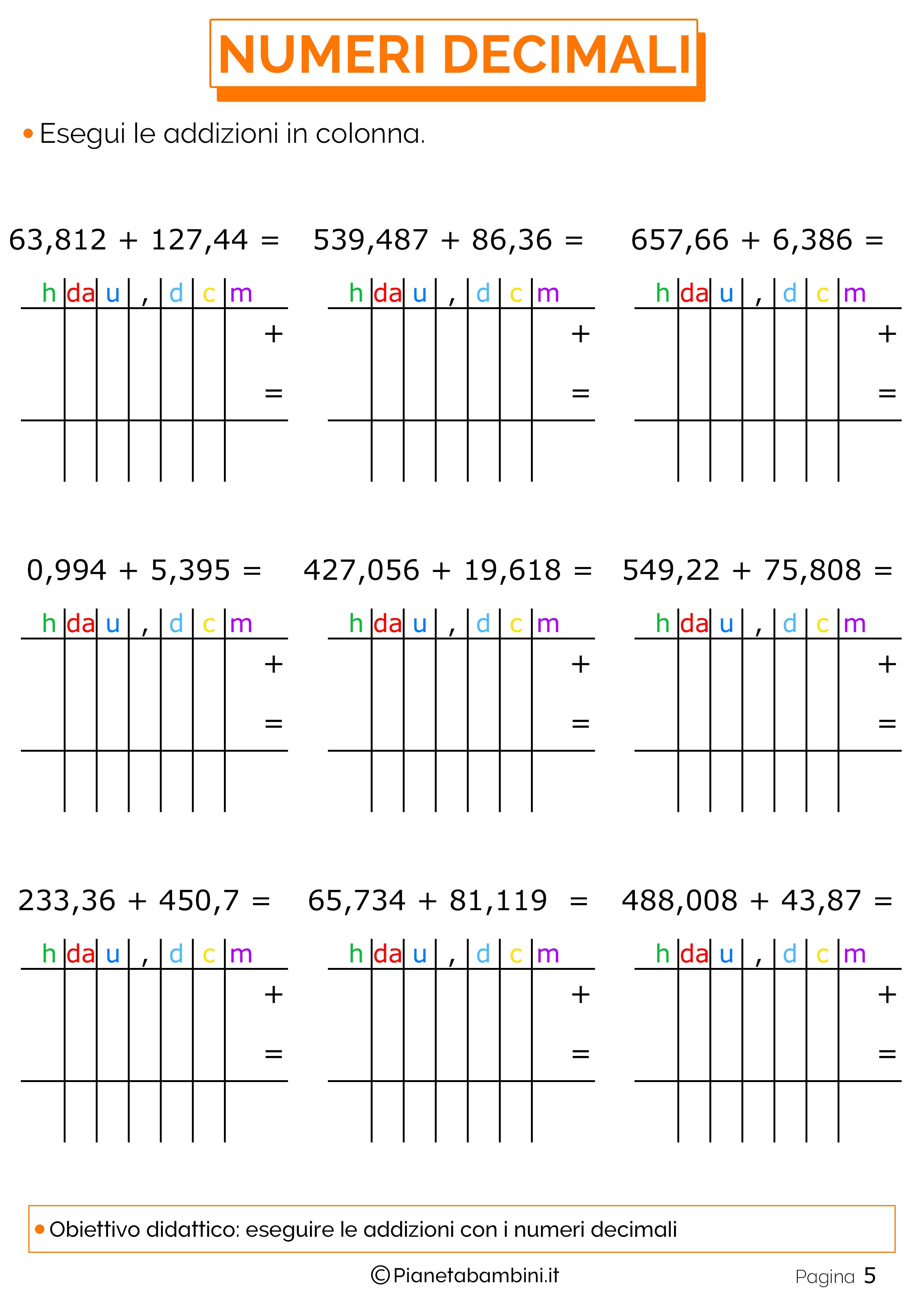 Addizioni-Numeri-Decimali-5