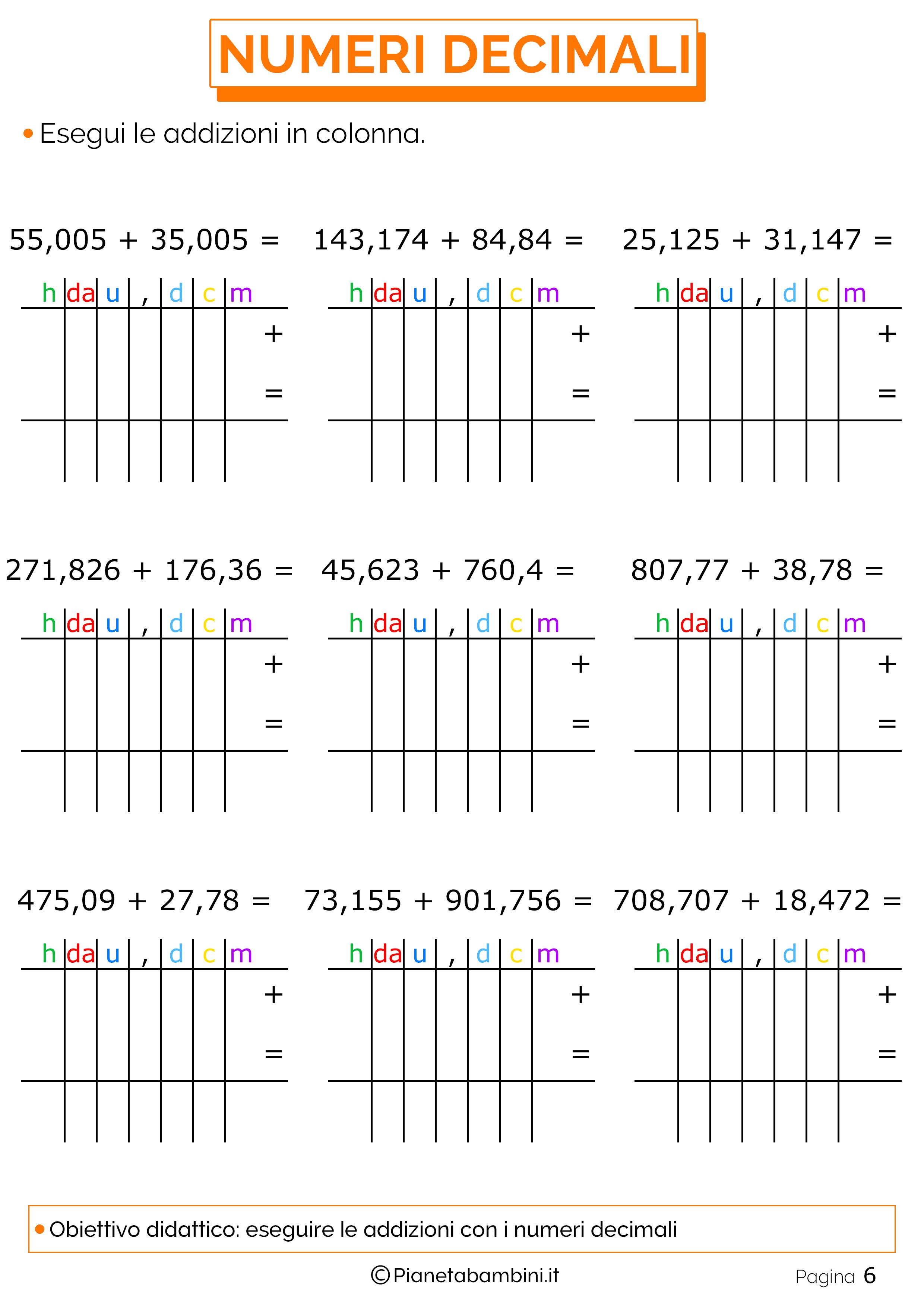 Addizioni-Numeri-Decimali-6