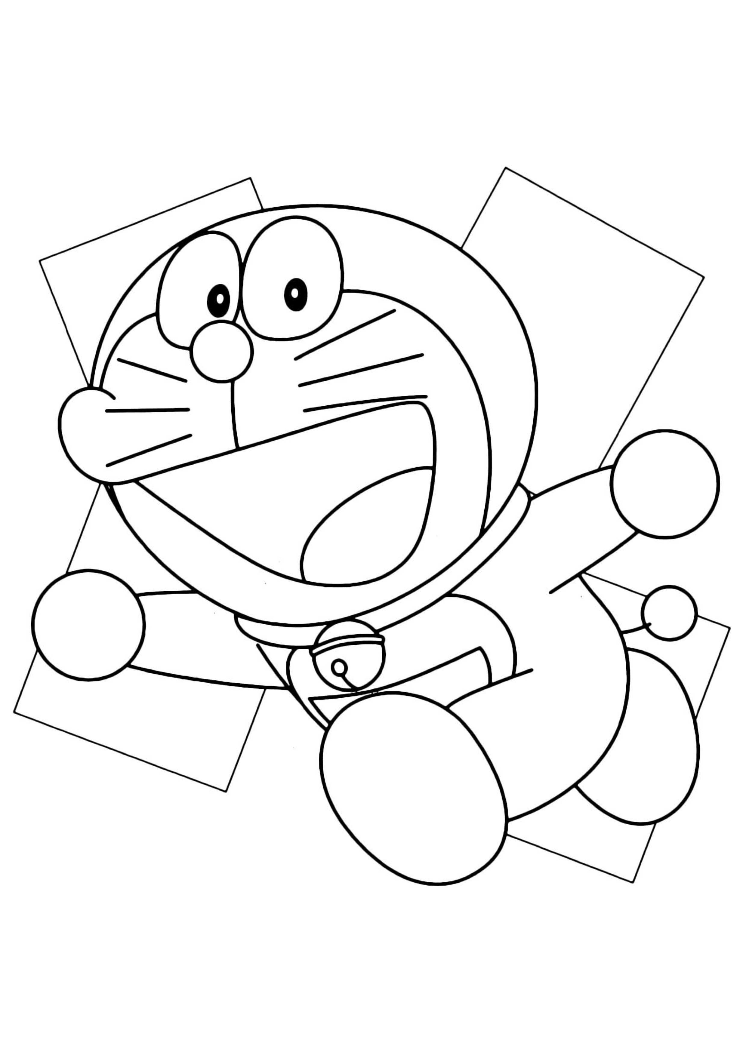 Doraemon-05