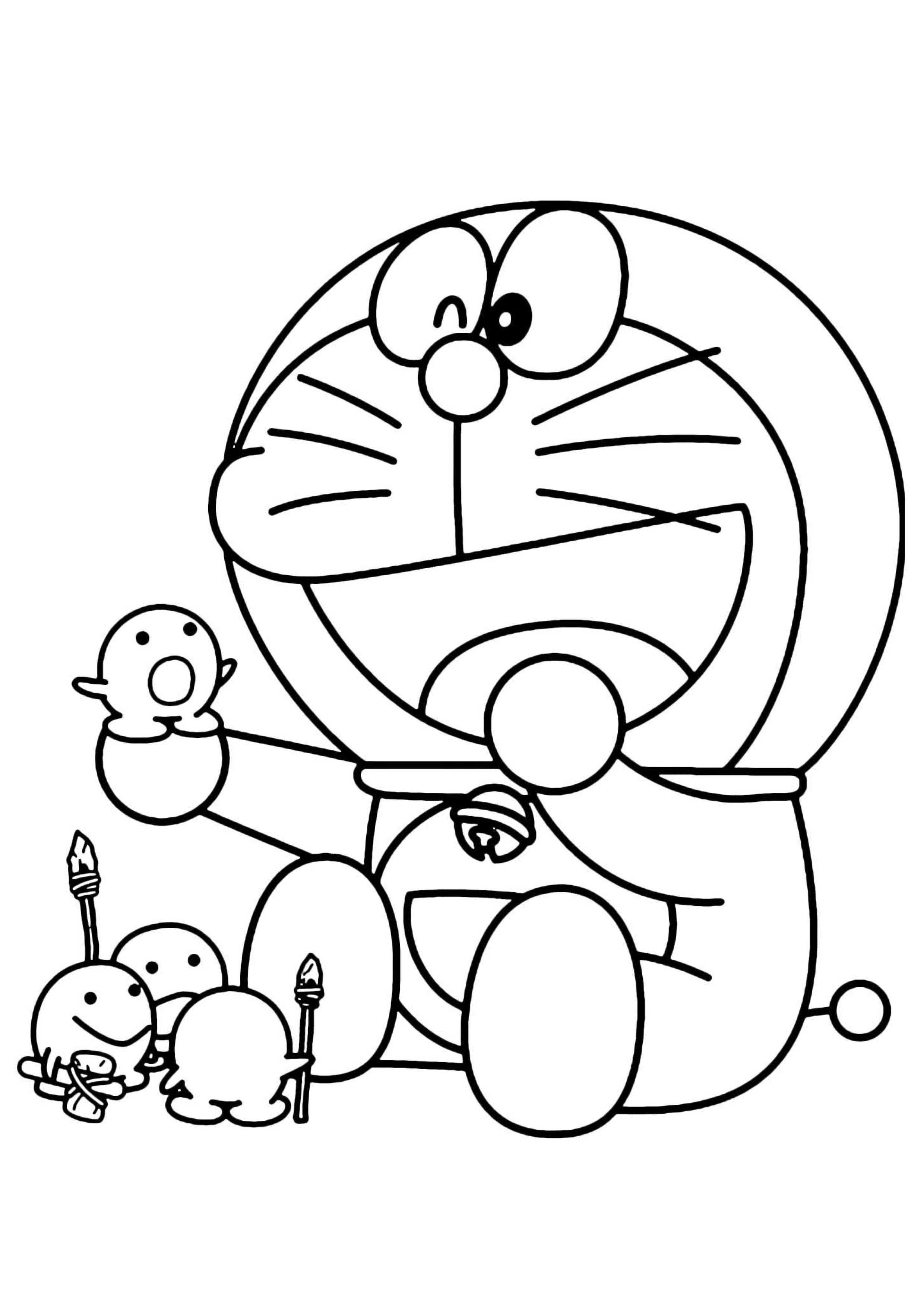 Doraemon-08