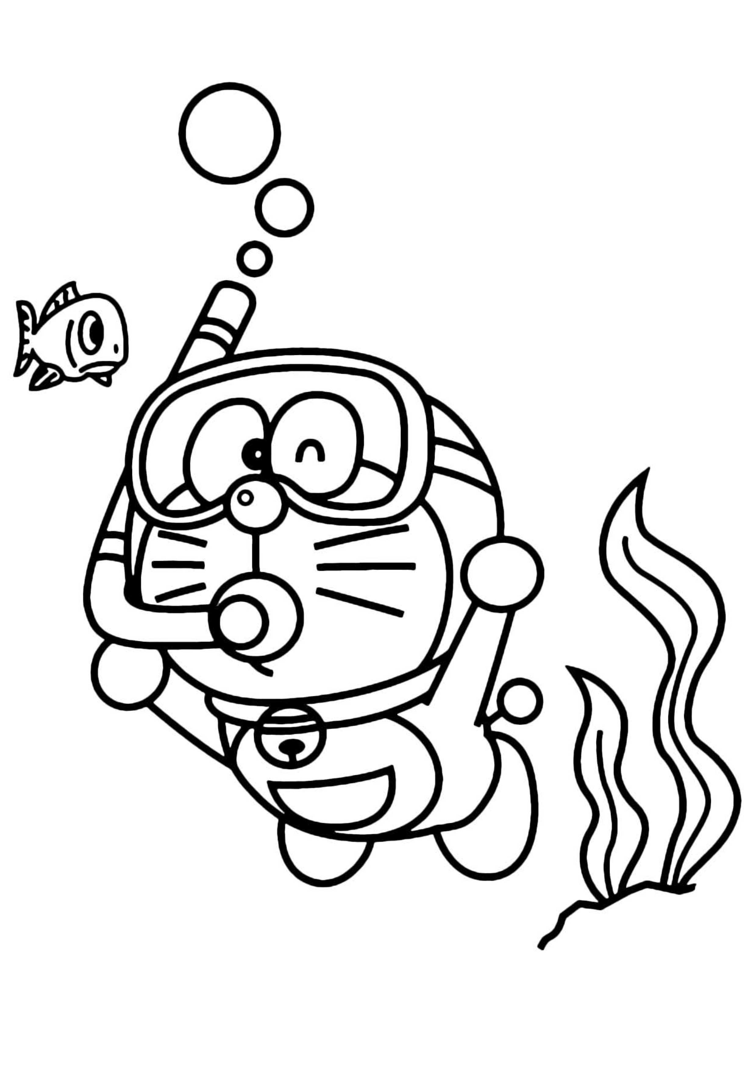 Doraemon-11