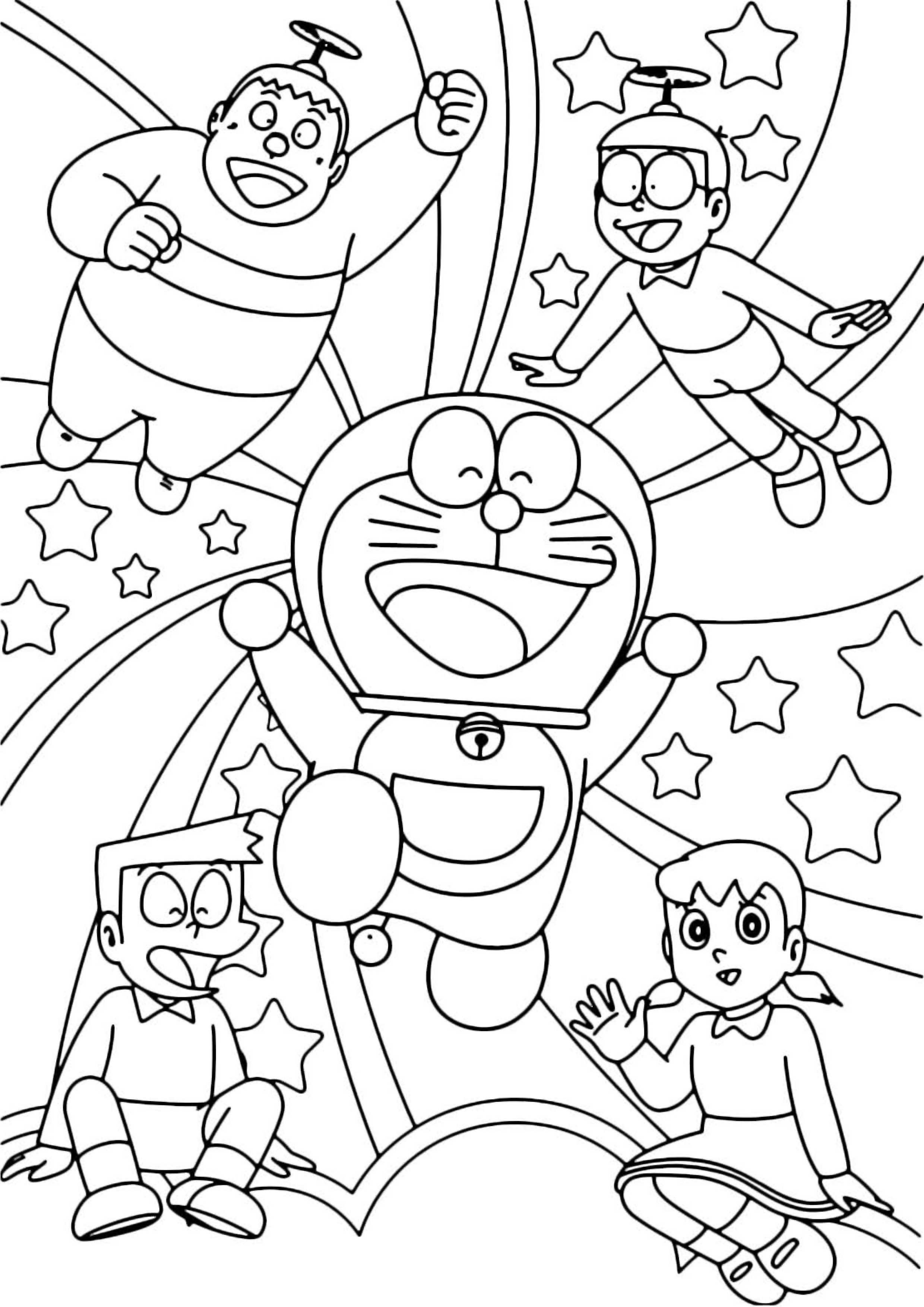Doraemon-13