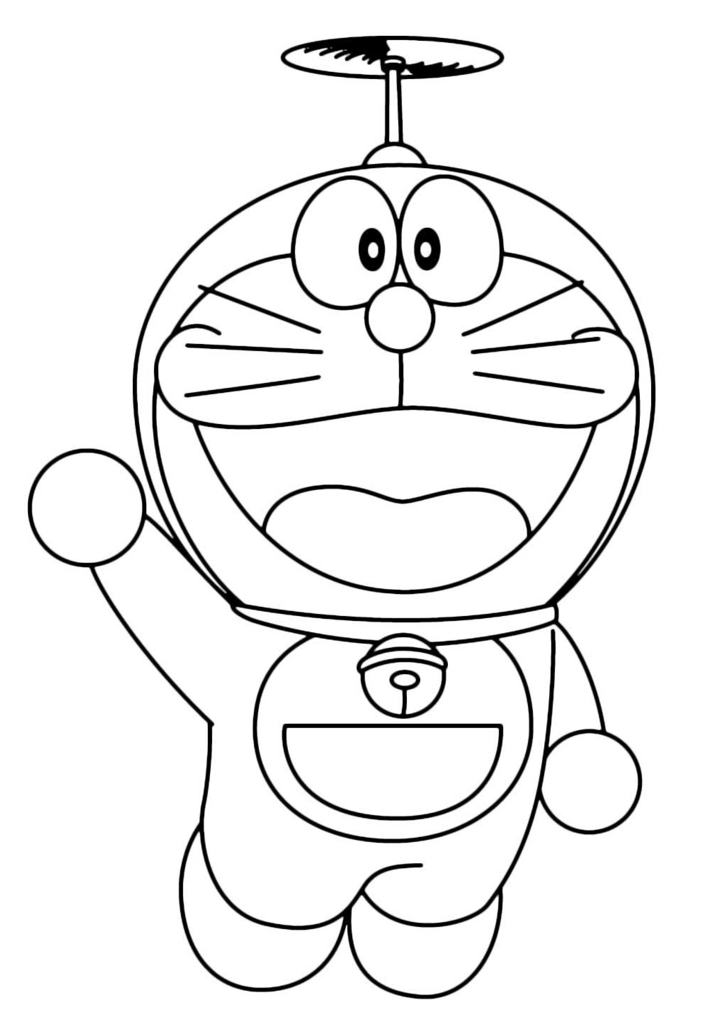 Doraemon-14
