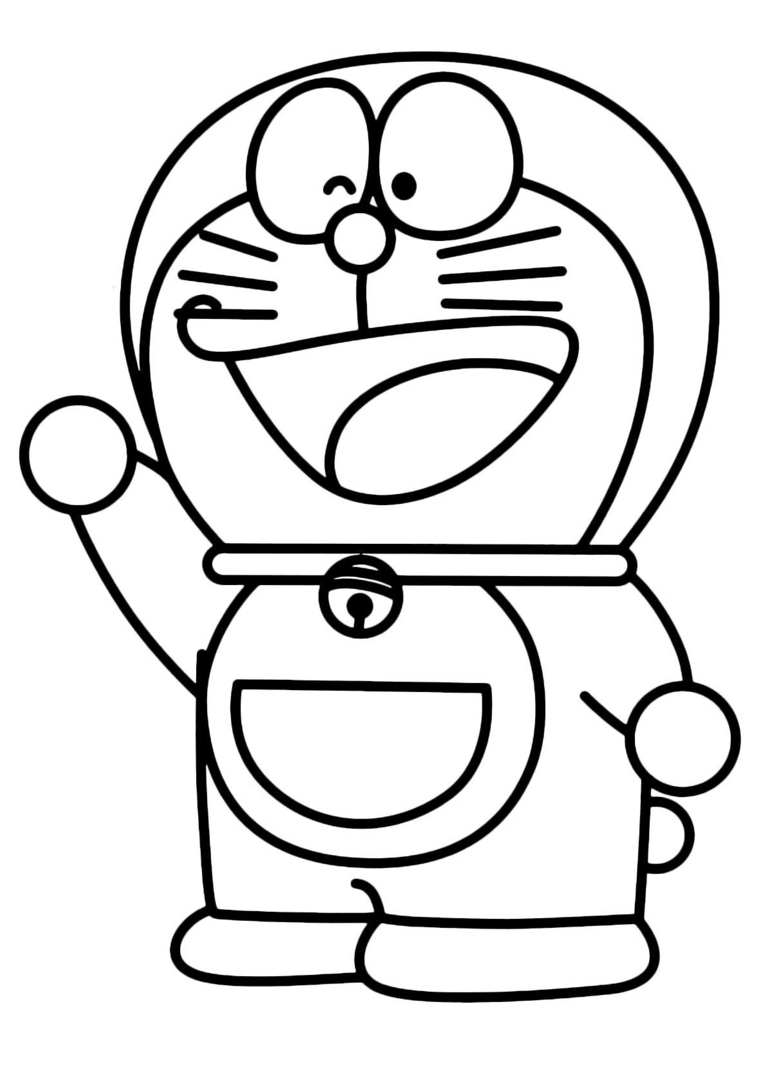 Doraemon-15