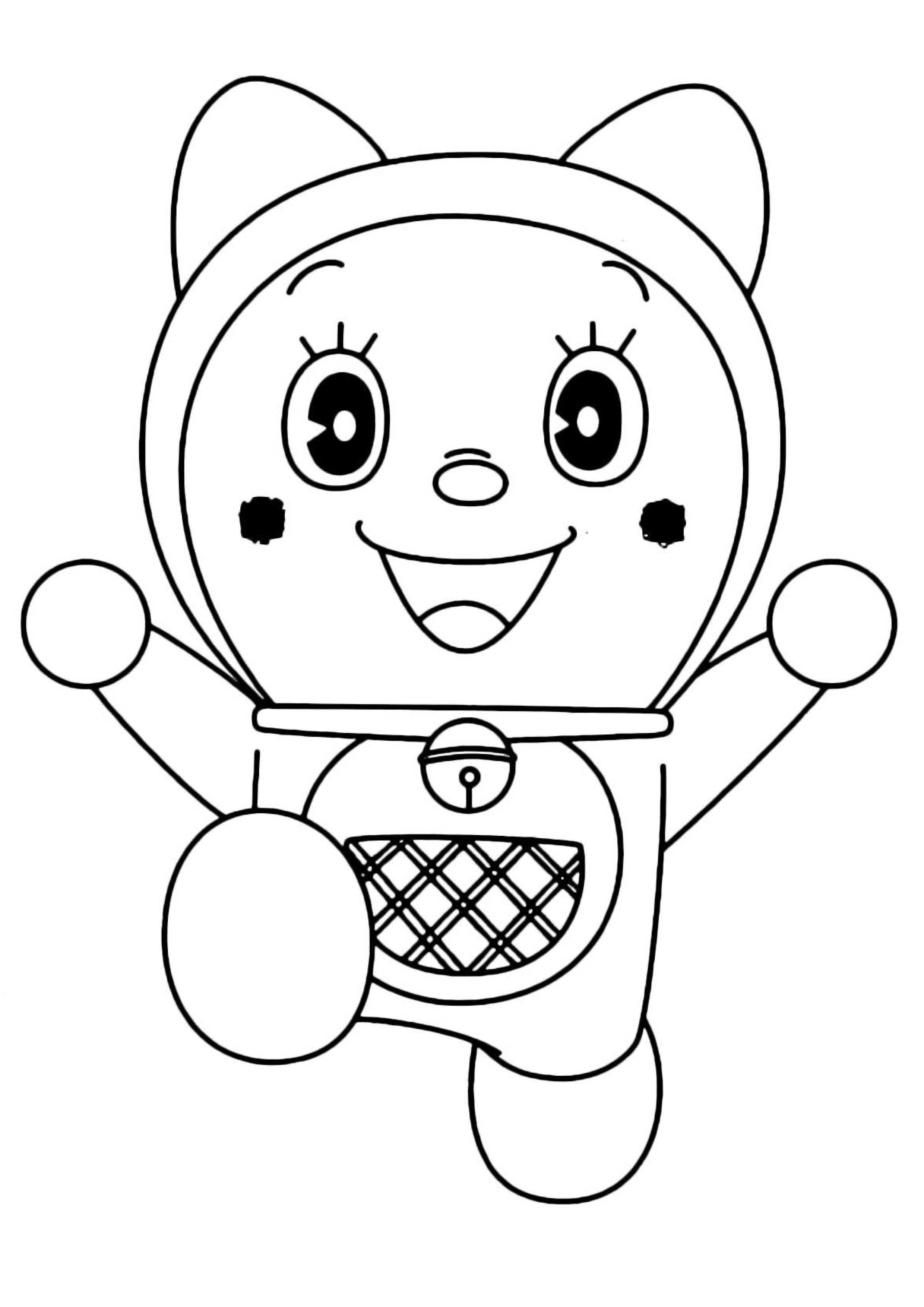 Doraemon-20
